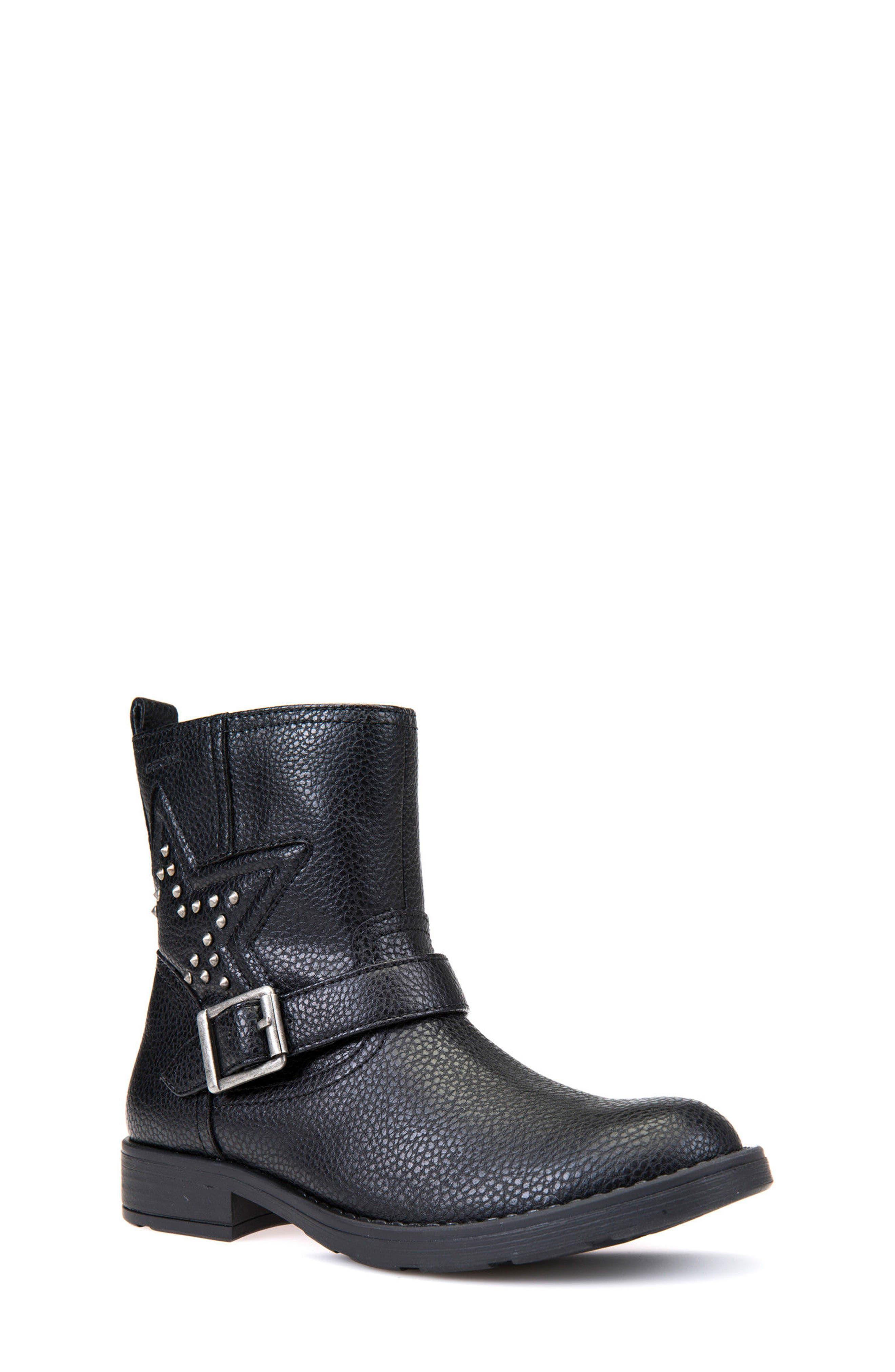Sofia Boot,                         Main,                         color, 001