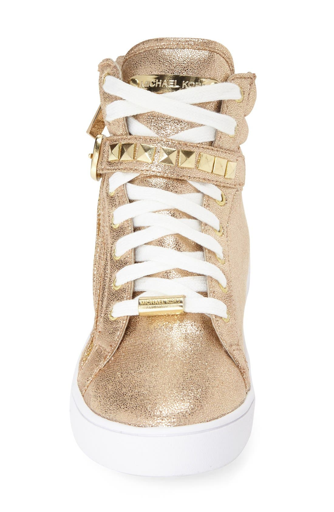 'Ivy Rory' High Top Sneaker,                             Alternate thumbnail 12, color,