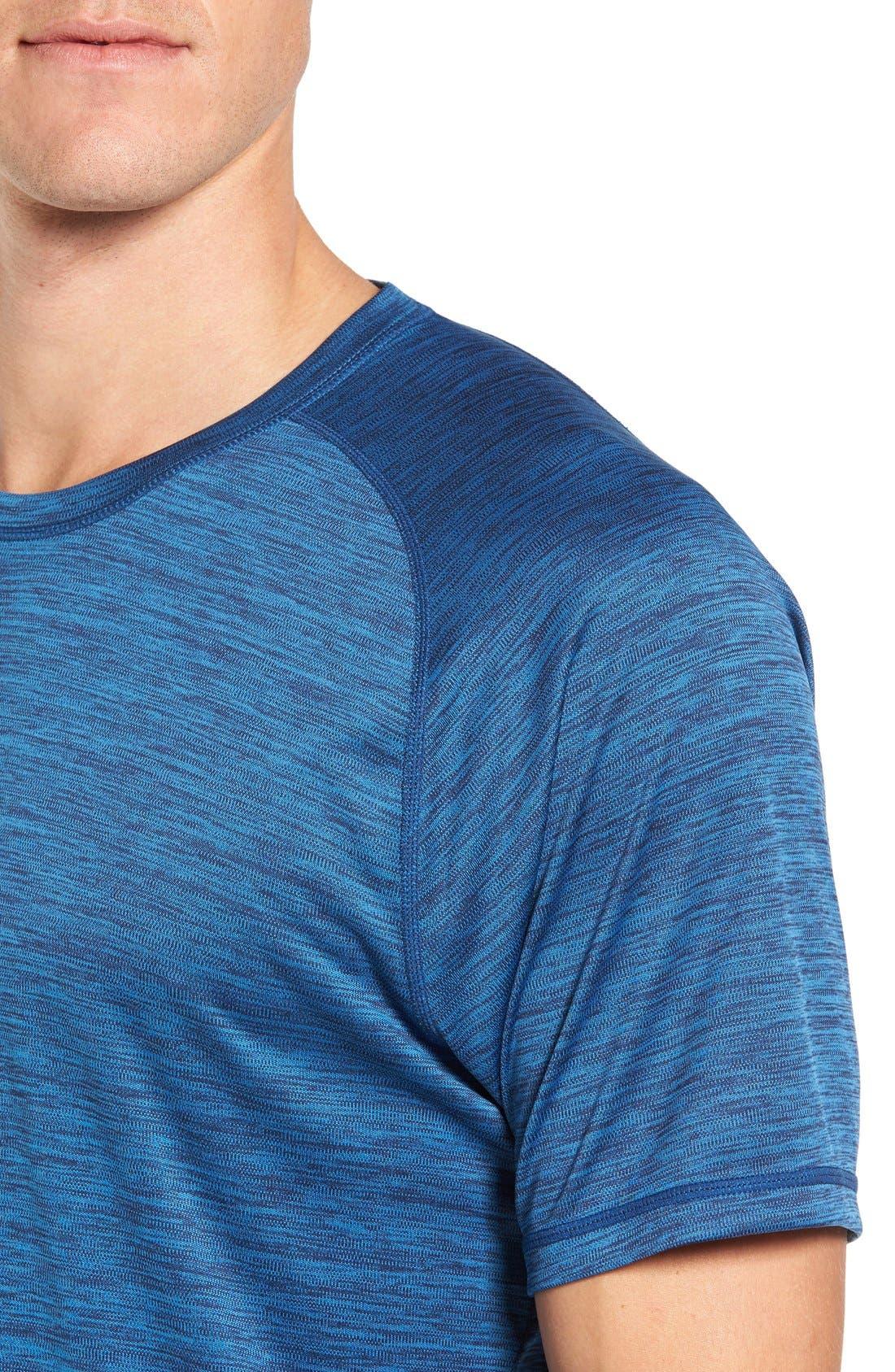 Triplite T-Shirt,                             Alternate thumbnail 61, color,
