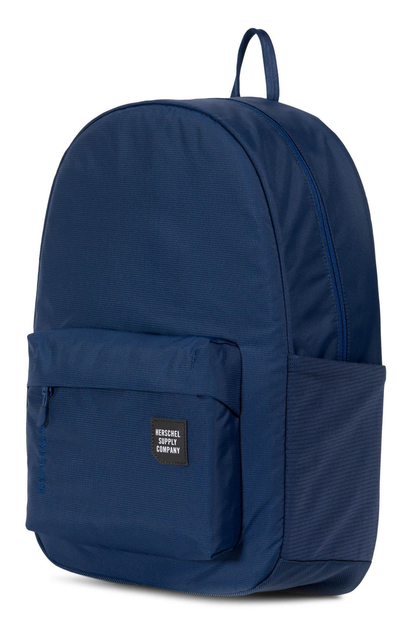 Rundle Trail Backpack,                             Alternate thumbnail 26, color,