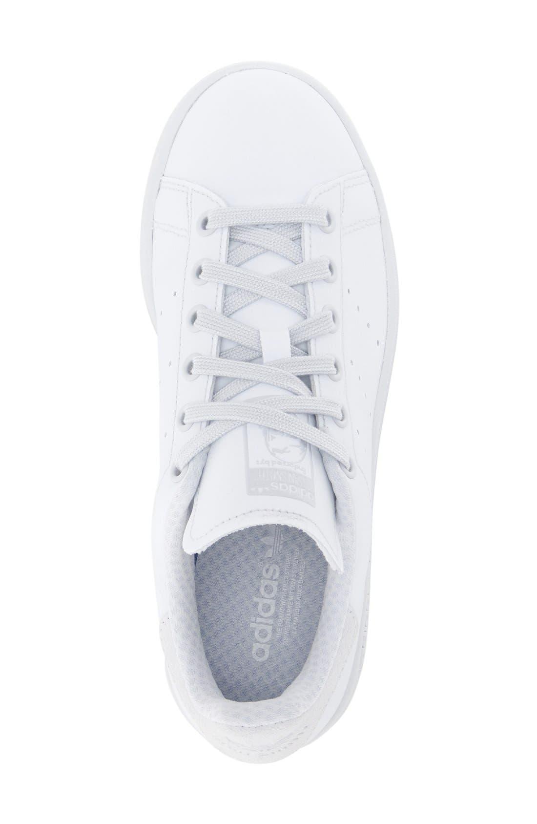 'Stan Smith' Sneaker,                             Alternate thumbnail 66, color,