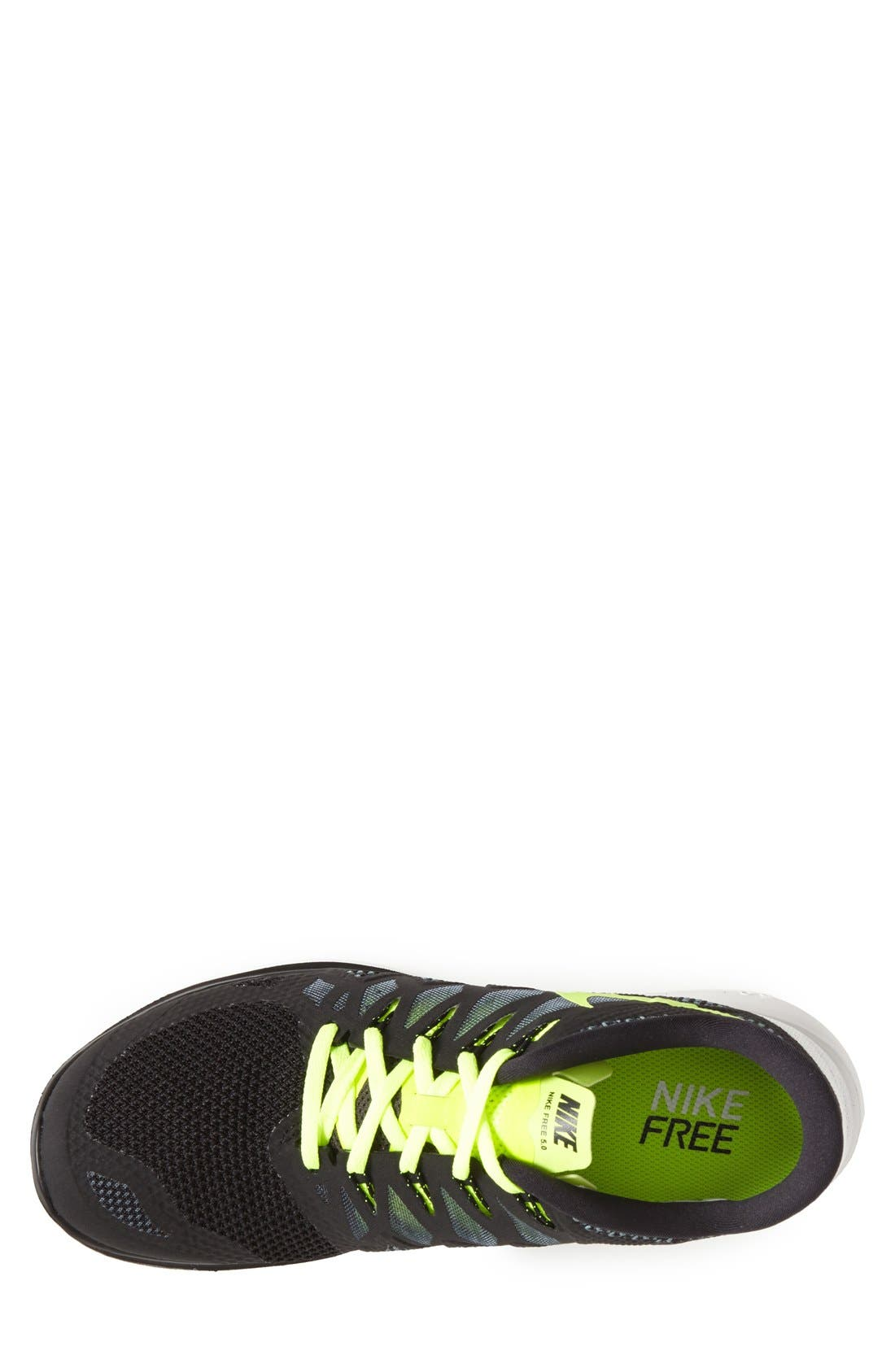 competitive price 49d2a ebf43 ... ireland nike free 5.0 2014 running shoe men nordstrom c8740 843c3