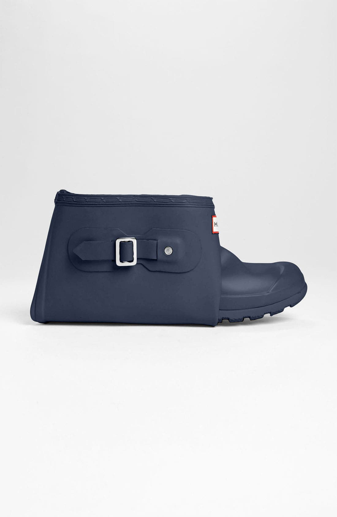 'Tour' Packable Rain Boot,                             Alternate thumbnail 113, color,
