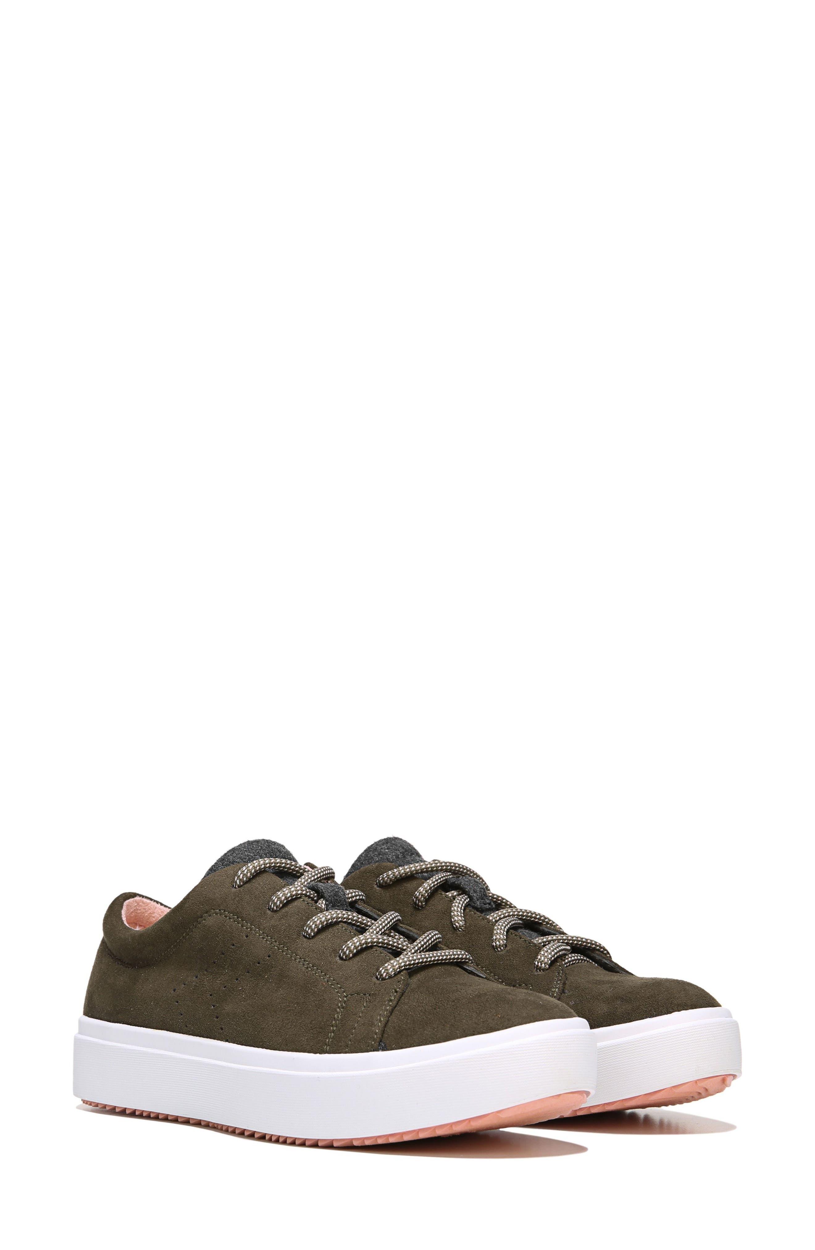 Wander Sneaker,                             Alternate thumbnail 7, color,                             020