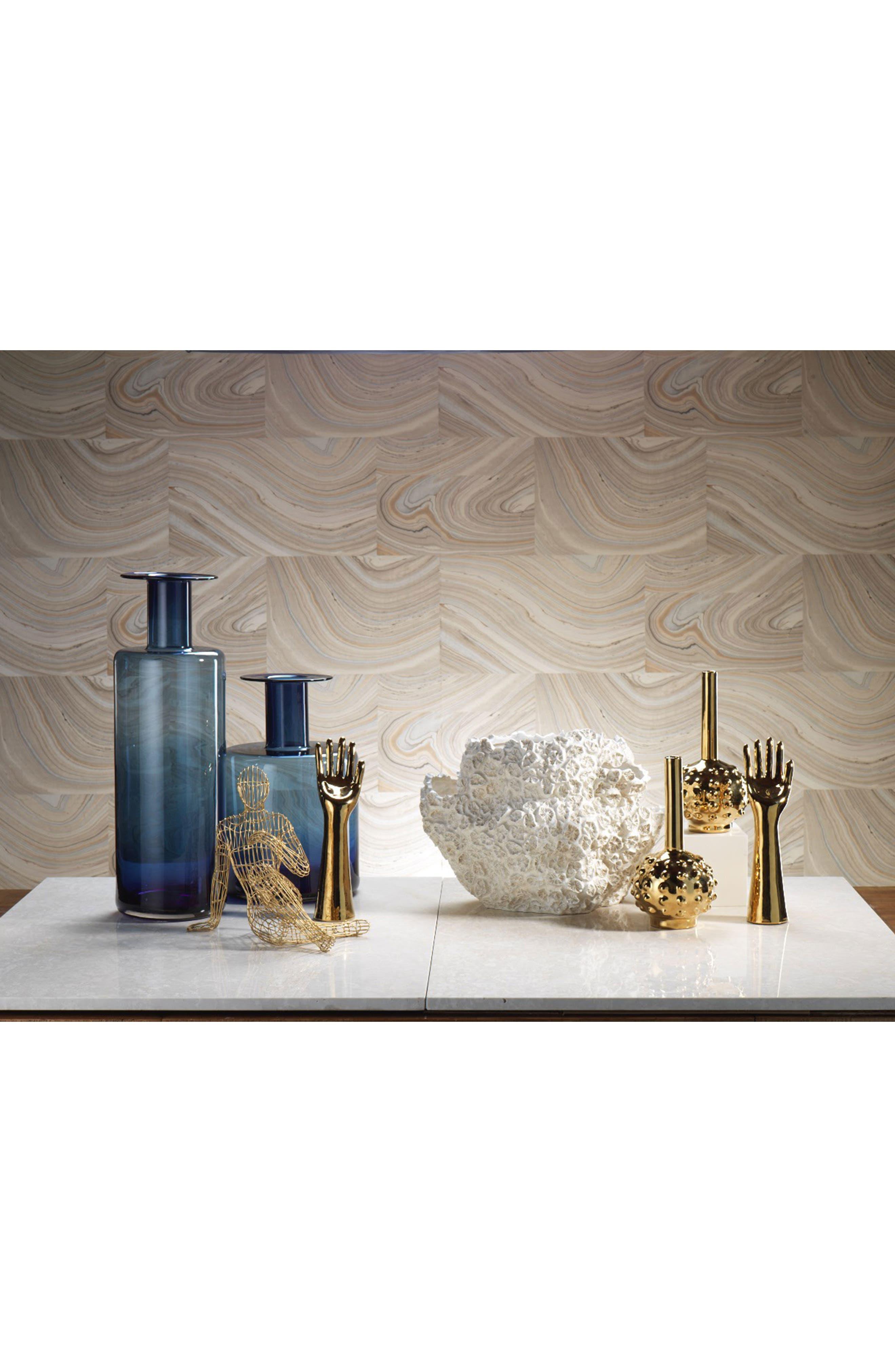 La Sardaigne Vase,                             Alternate thumbnail 2, color,
