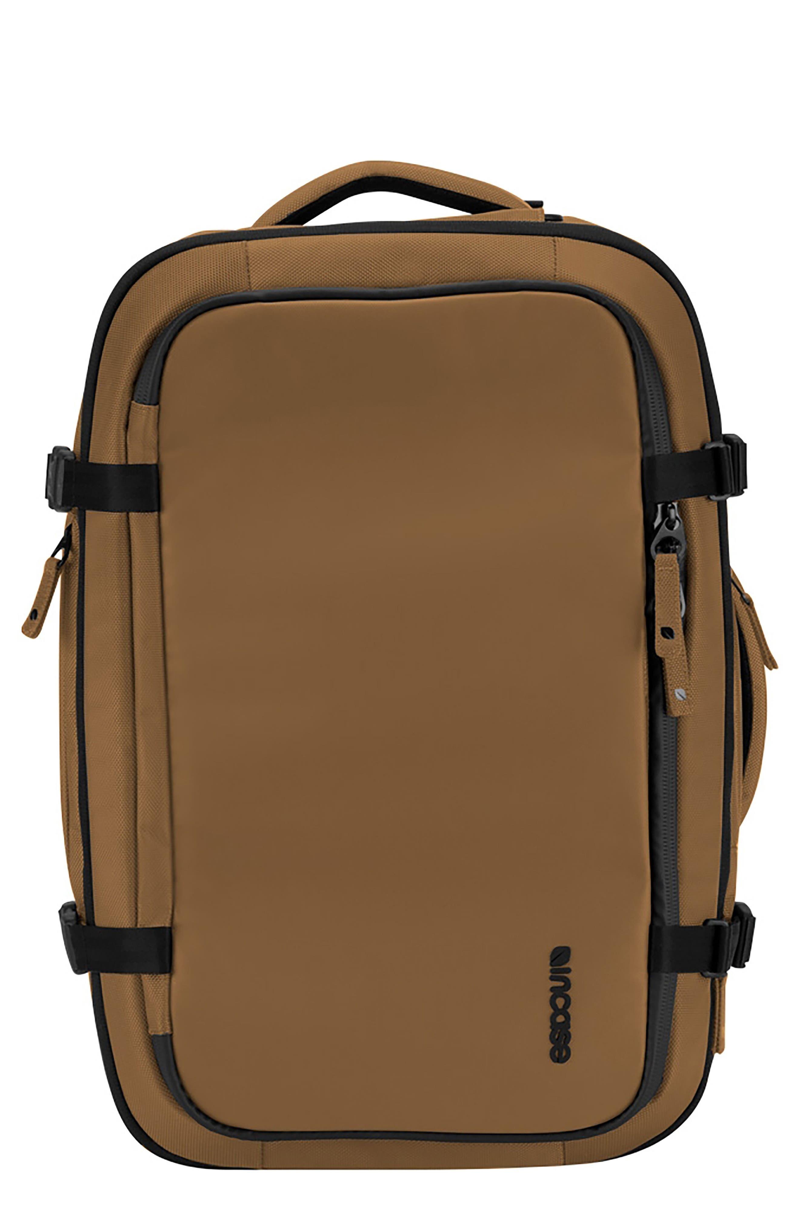 TRACTO Convertible Backpack,                             Main thumbnail 3, color,