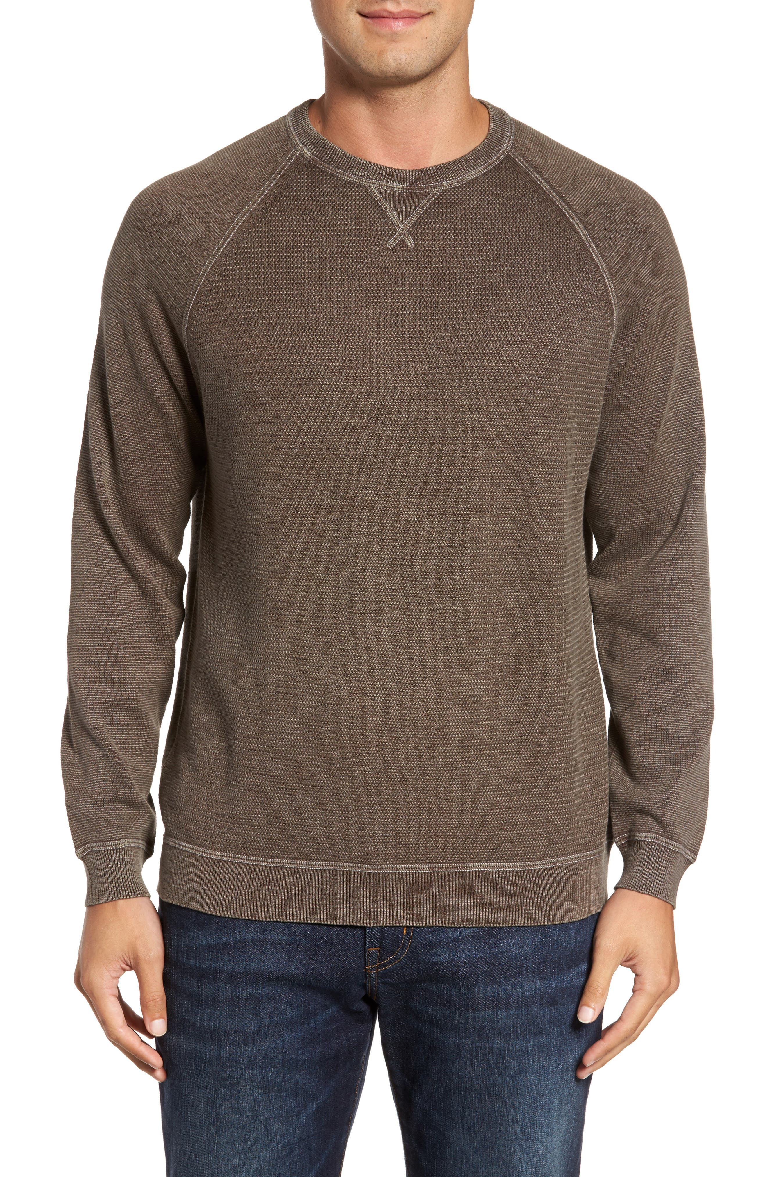 Saltwater Tide Pullover,                         Main,                         color, 200