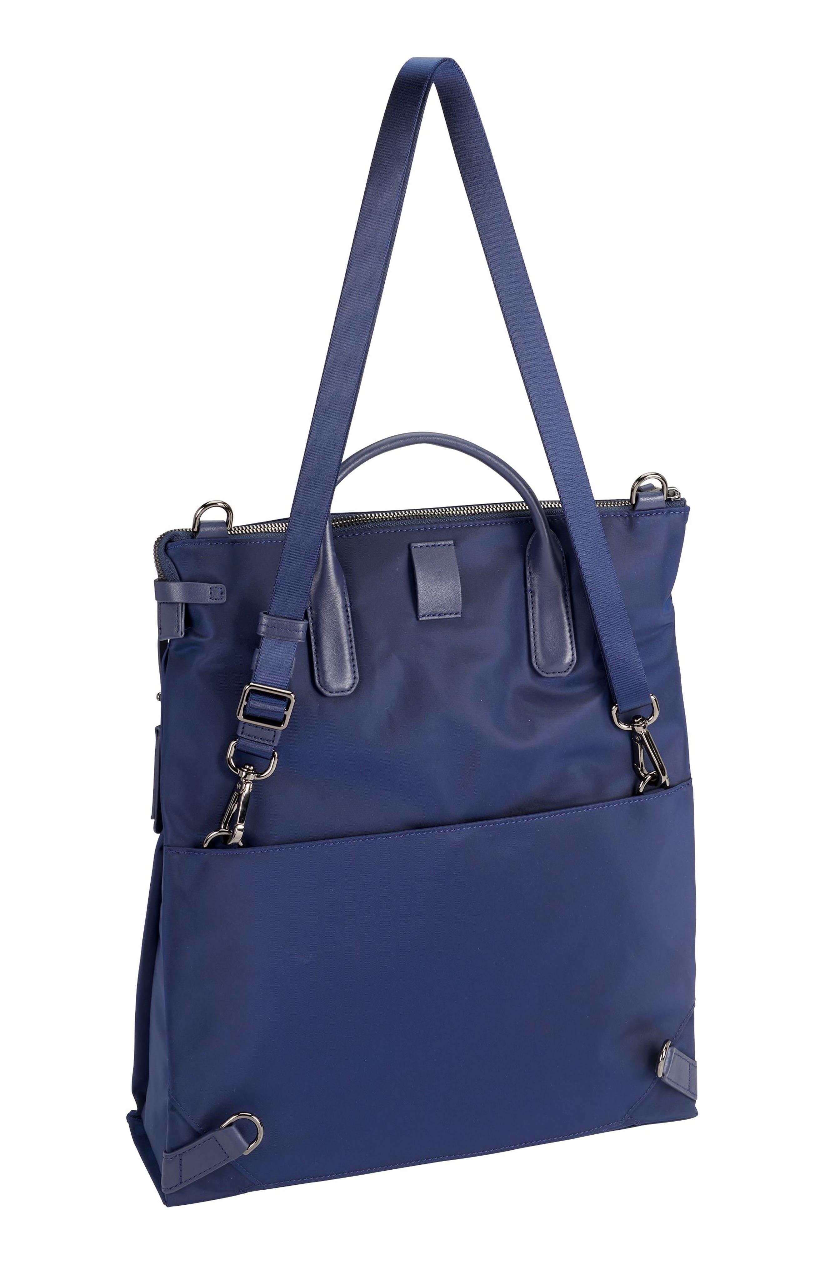 Voyageur - Jackie Convertible Crossbody Bag,                             Alternate thumbnail 14, color,