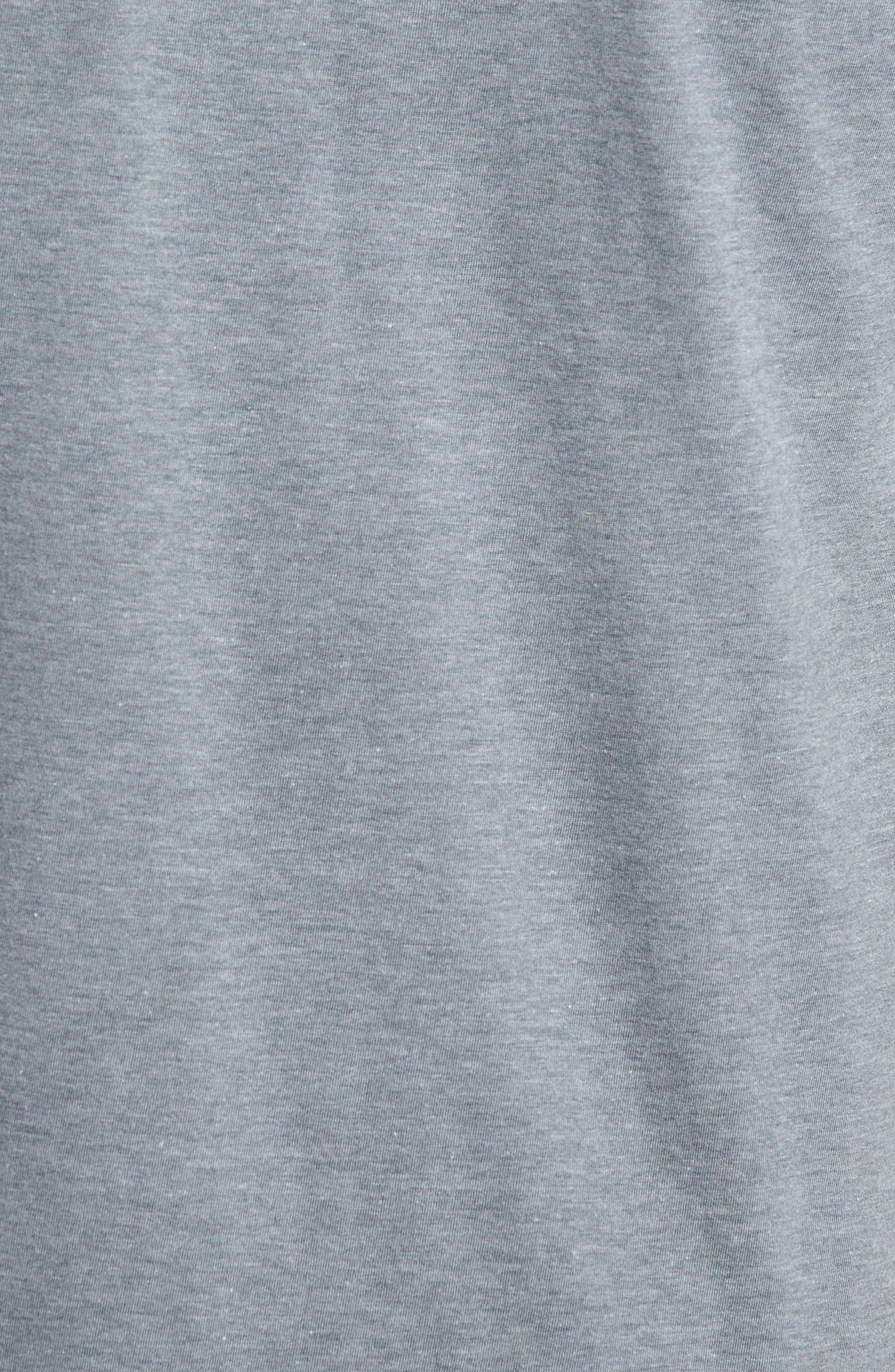Pho Graphic T-Shirt,                             Alternate thumbnail 5, color,                             020