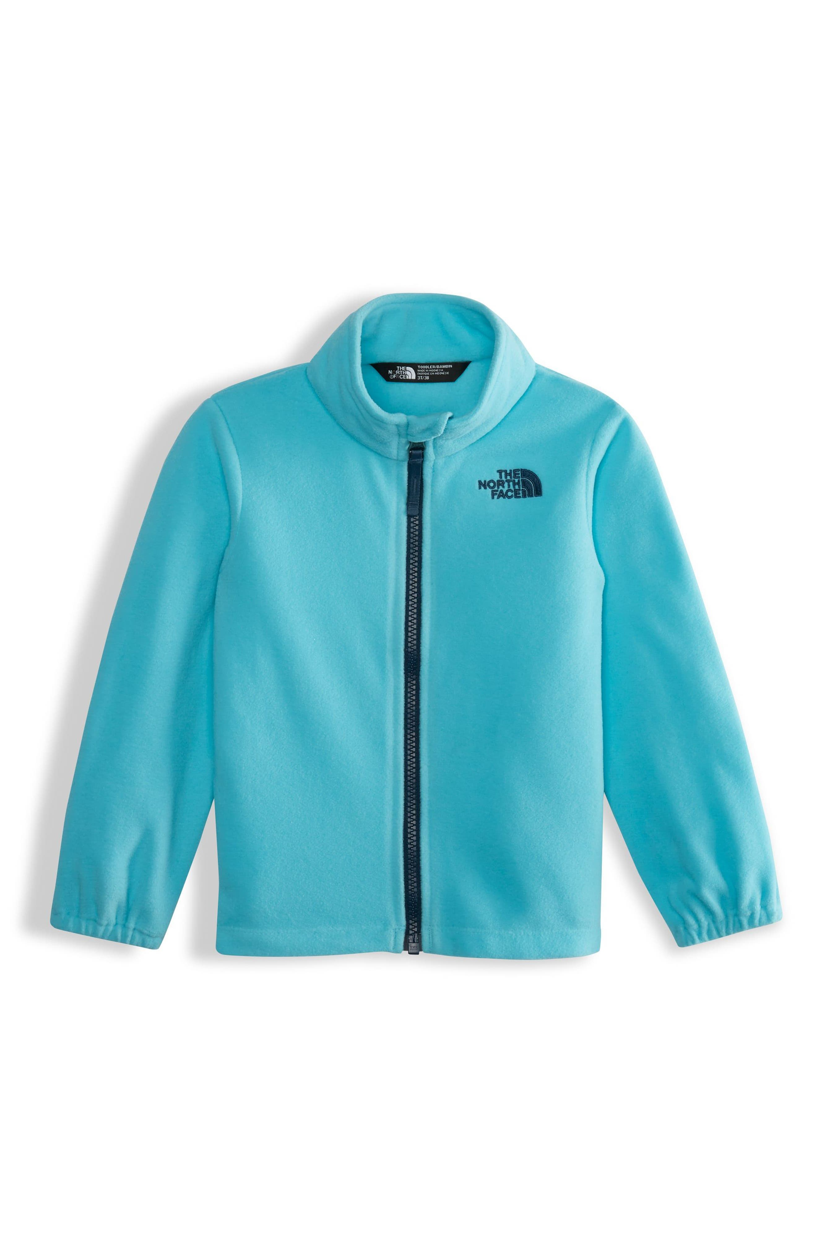Stormy Rain Triclimate<sup>®</sup> Waterproof 3-in-1 Jacket,                             Alternate thumbnail 2, color,                             441