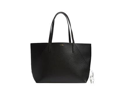 254d6385a02 Gift with Purchase   Nordstrom