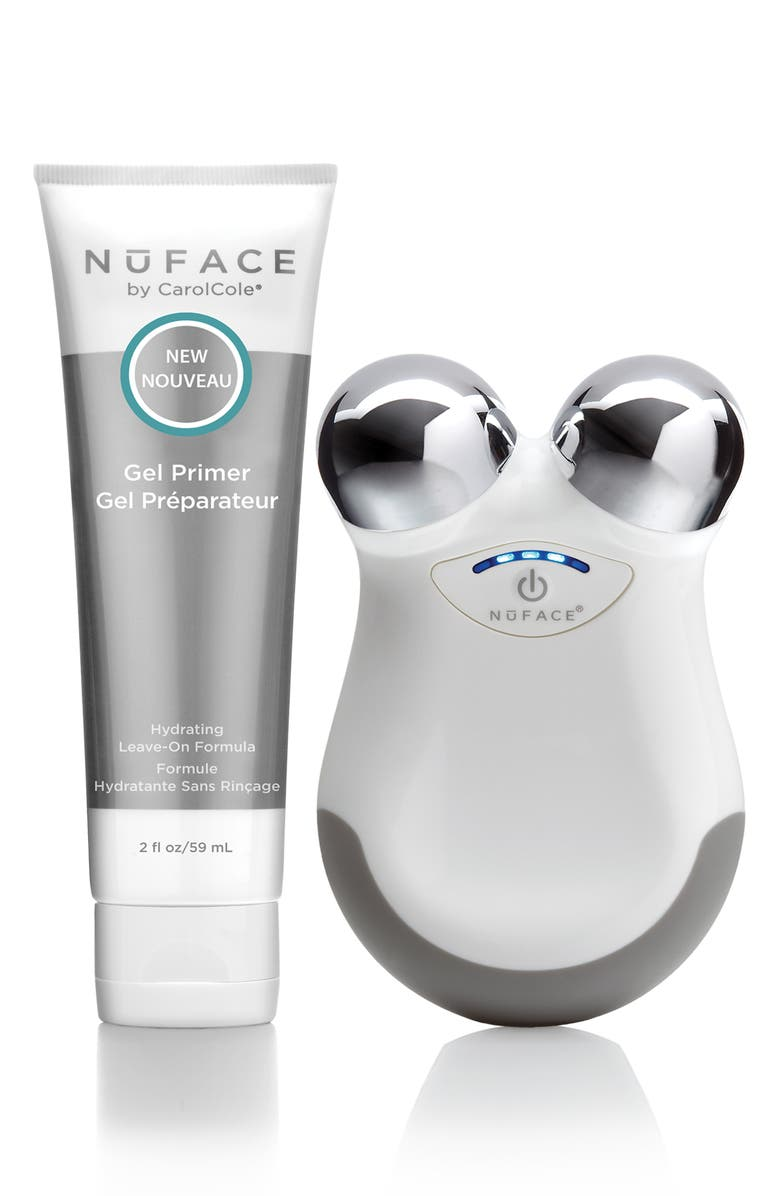 NuFACE® mini Facial Toning Device | Nordstrom