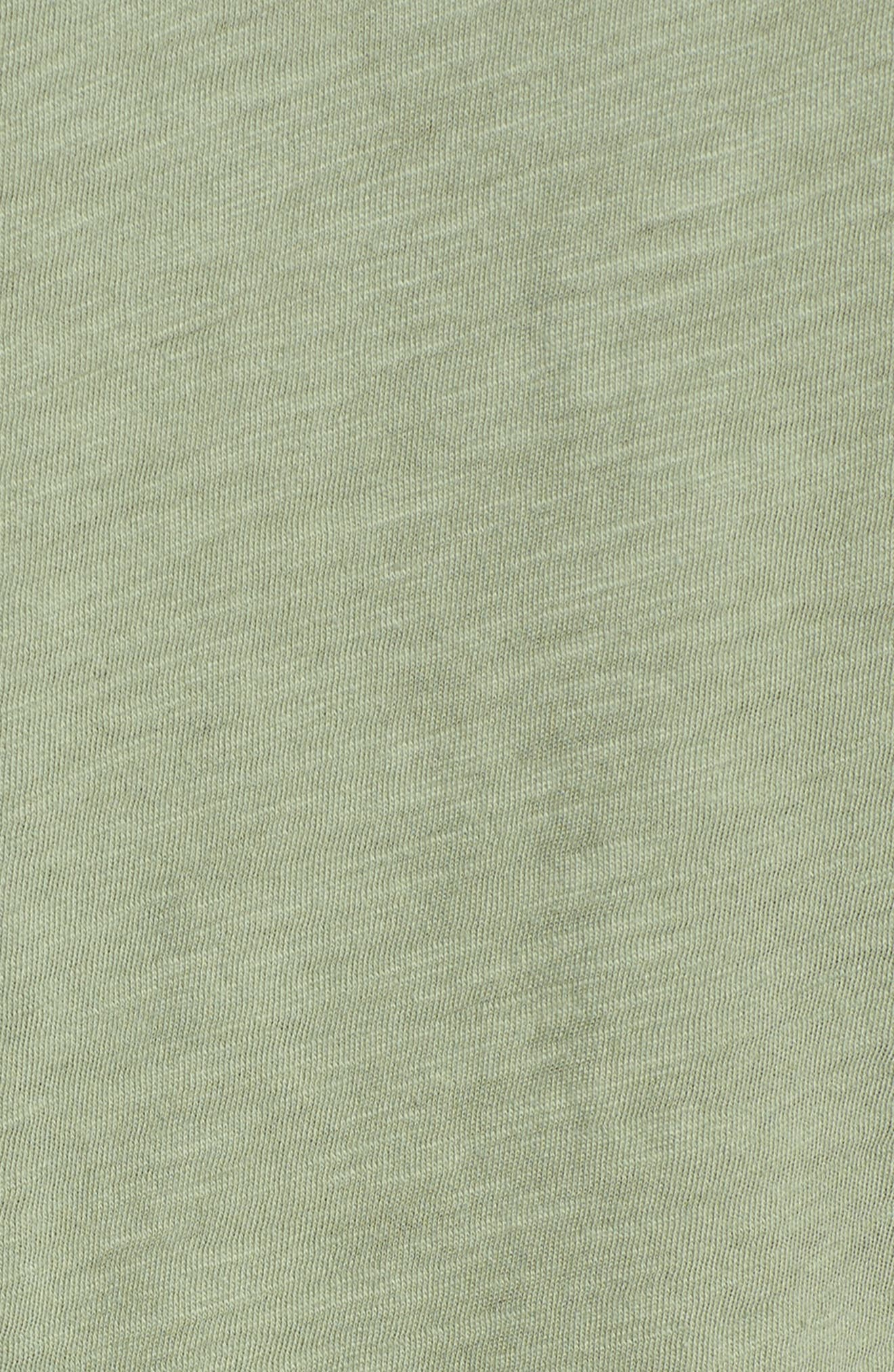 Whisper Cotton Tank,                             Alternate thumbnail 21, color,