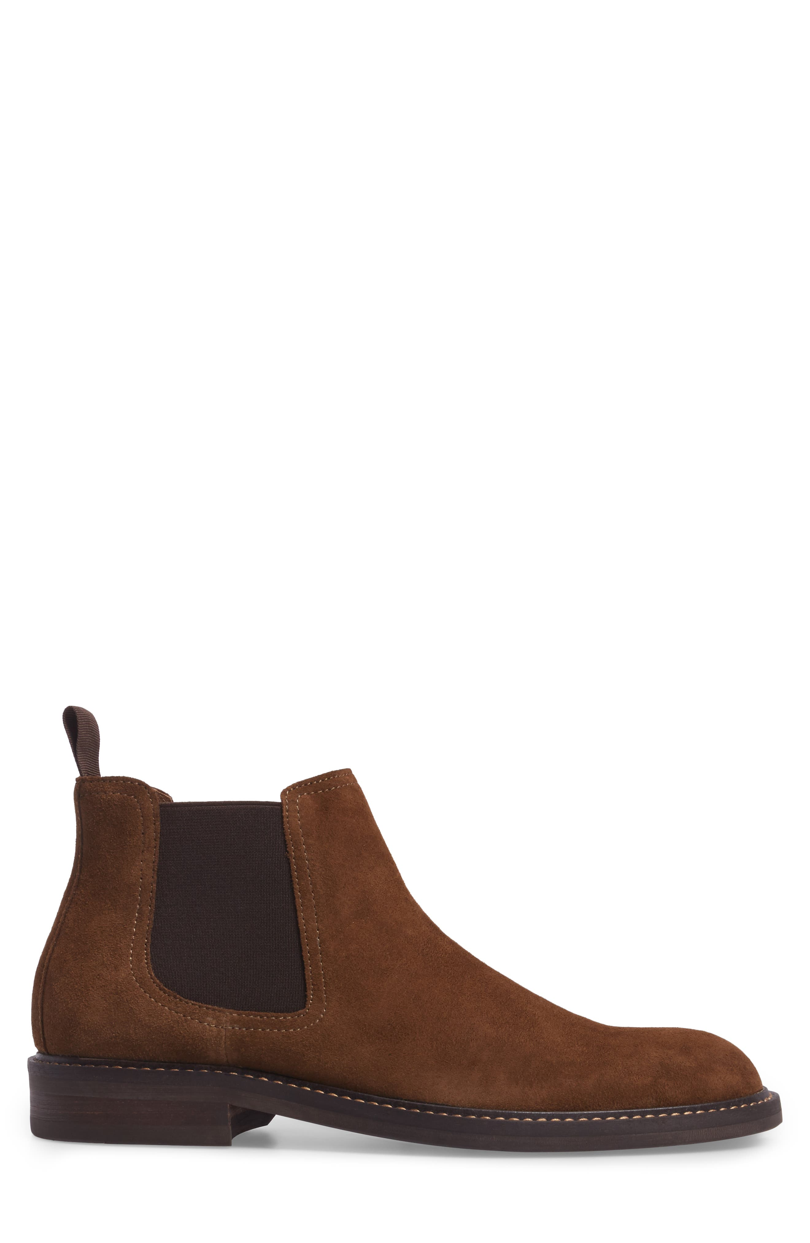 Horton Chelsea Boot,                             Alternate thumbnail 30, color,