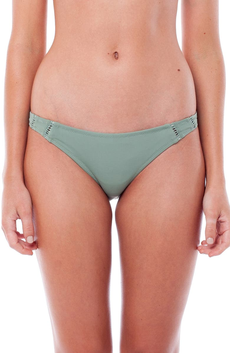 69d79f18825 Rhythm My Cheeky Bikini Bottoms