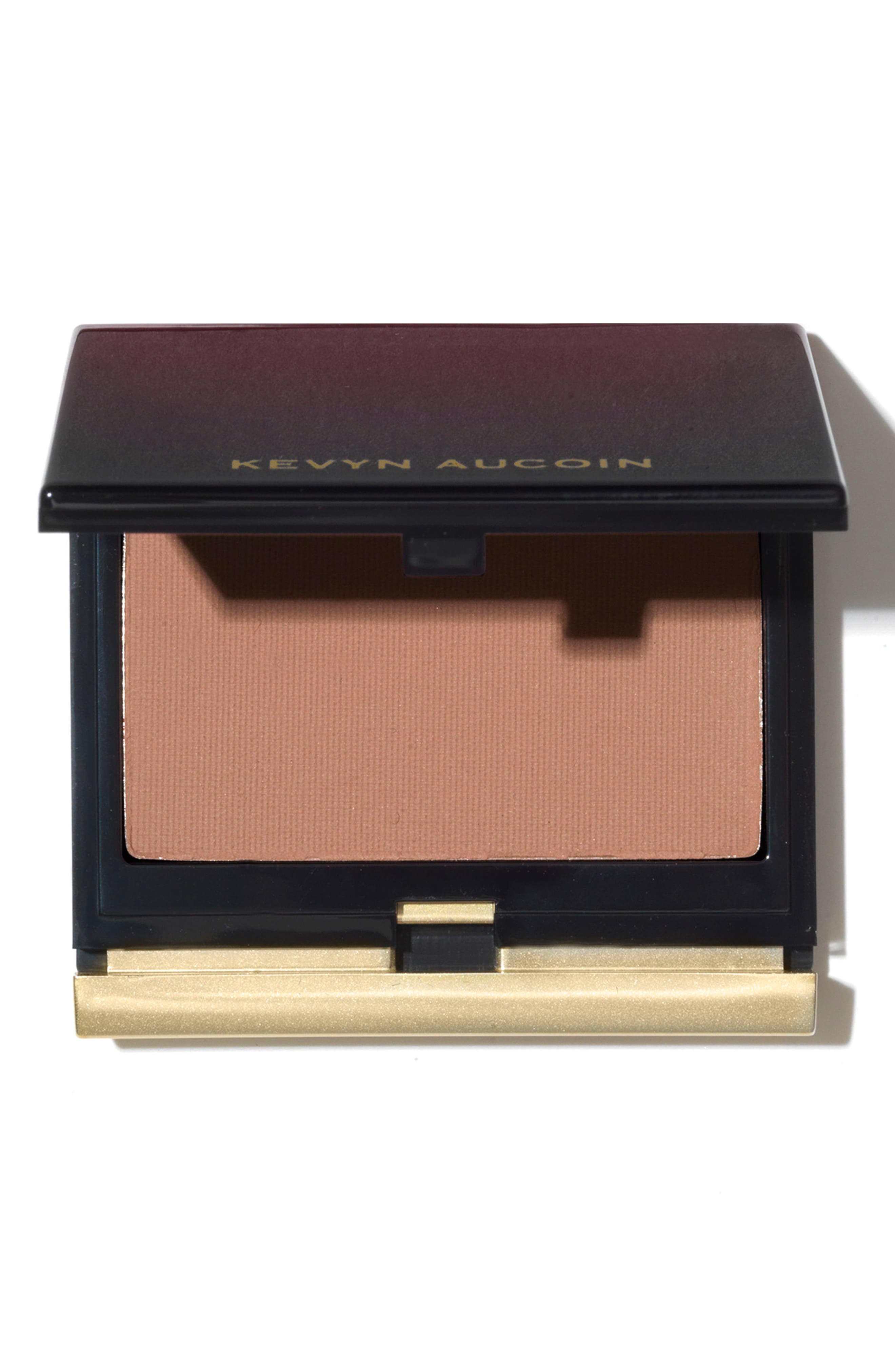 SPACE.NK.apothecary Kevyn Aucoin Beauty Pure Powder Glow,                             Alternate thumbnail 2, color,                             ARIANA