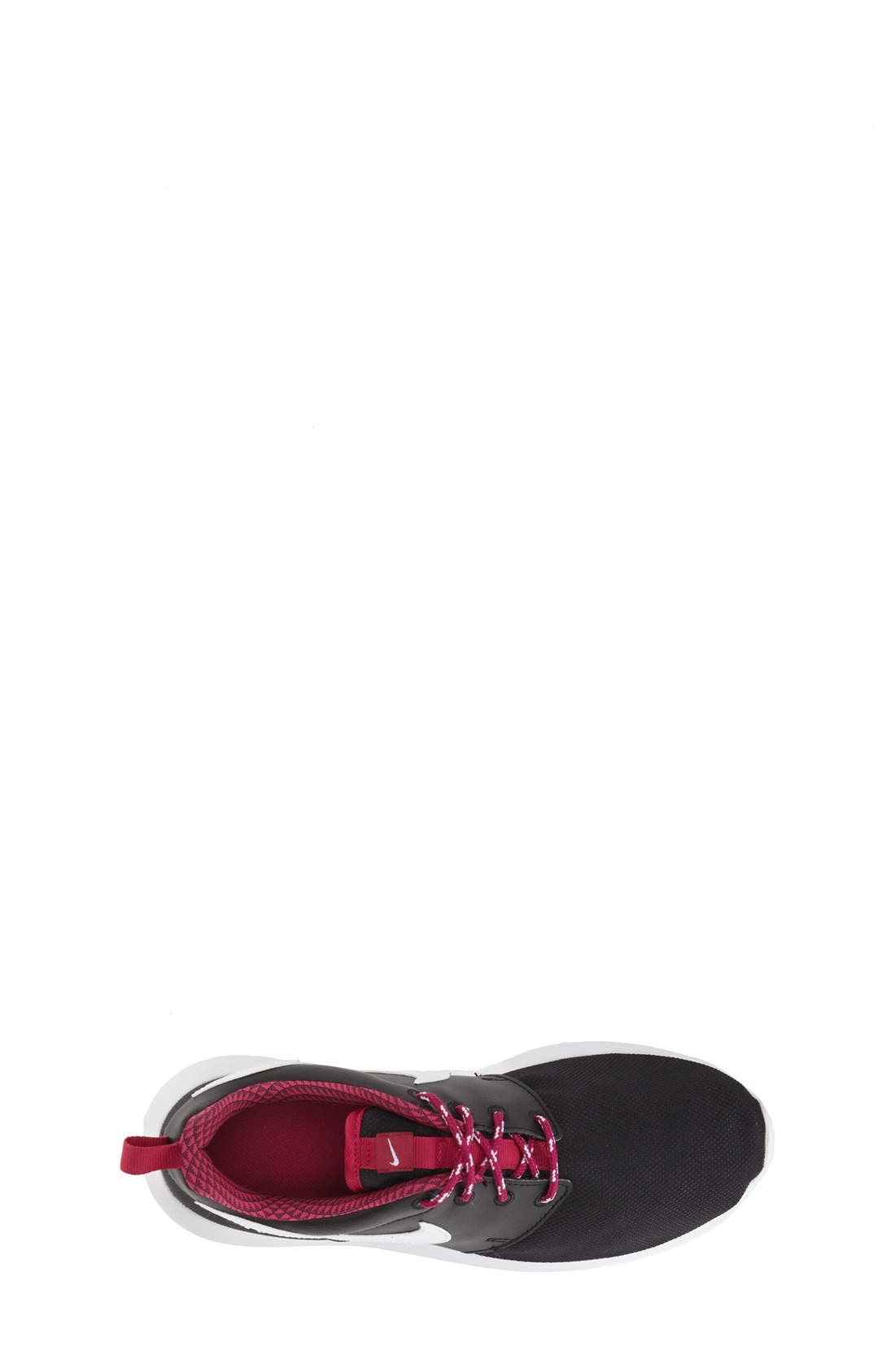 'Roshe Run' Athletic Shoe,                             Alternate thumbnail 74, color,