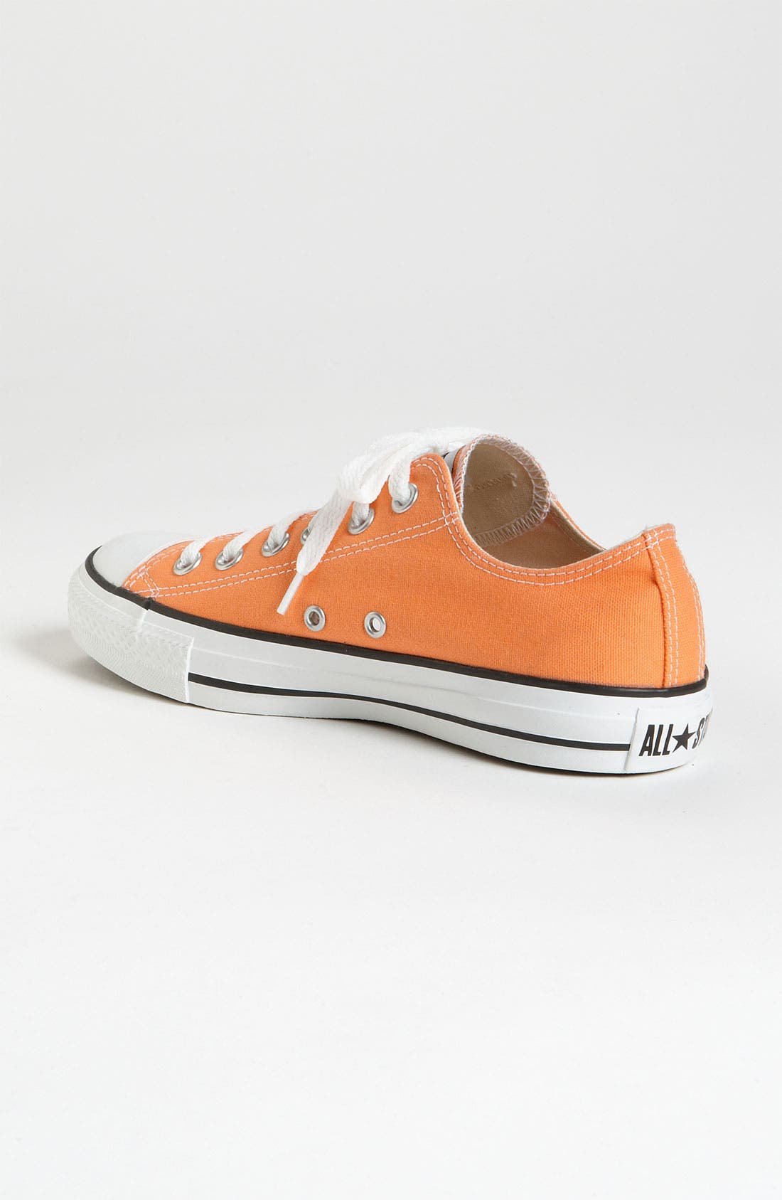 Chuck Taylor<sup>®</sup> Low Sneaker,                             Alternate thumbnail 133, color,