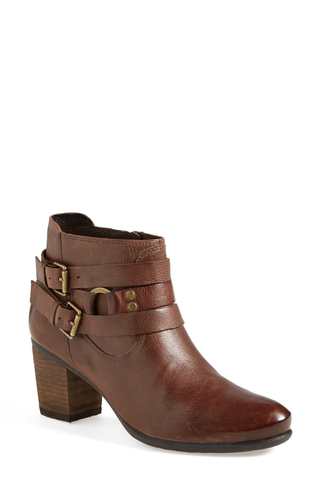'Britney 02' Boot,                         Main,                         color, 201
