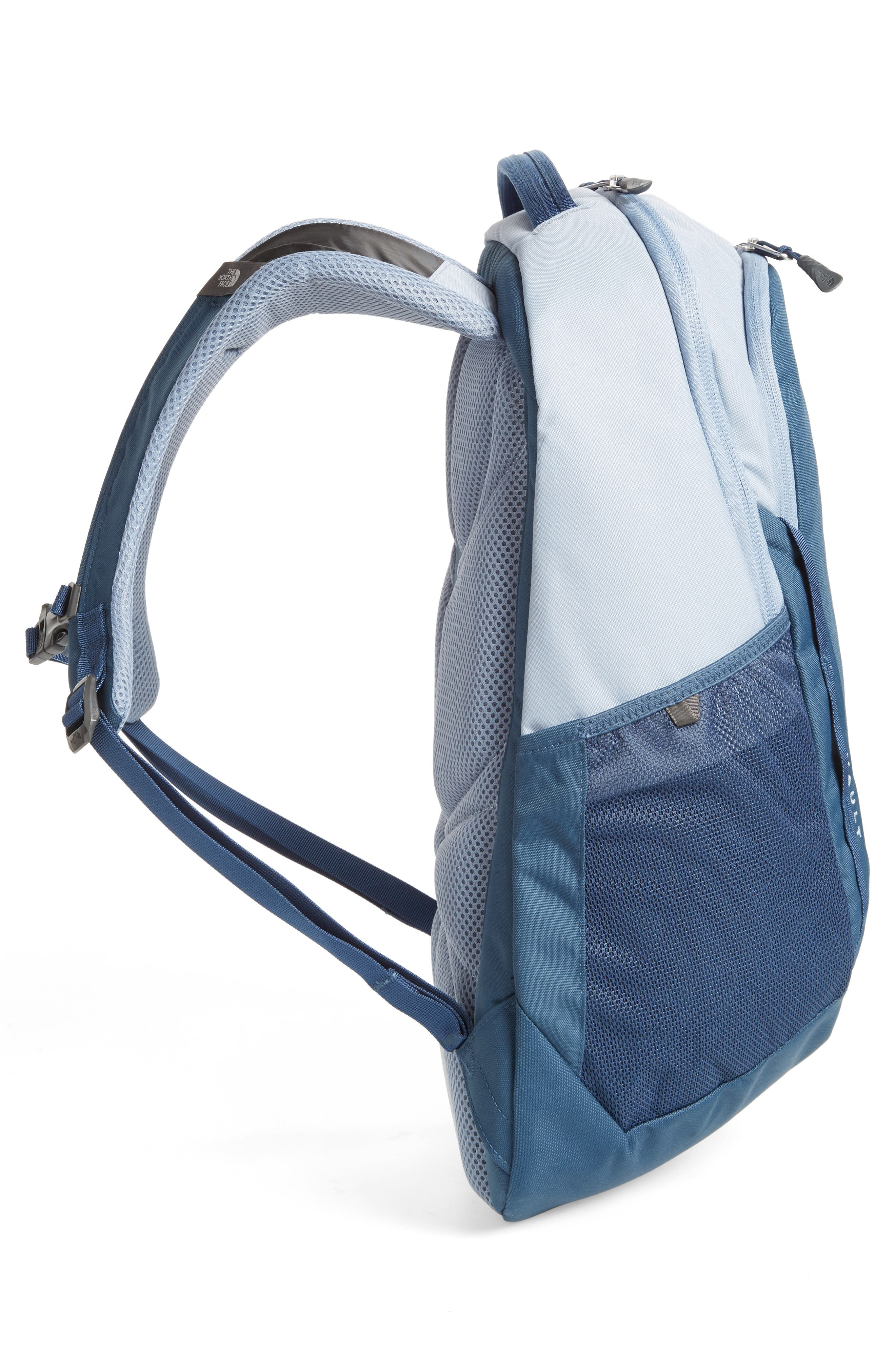 Vault Backpack,                             Alternate thumbnail 4, color,                             420