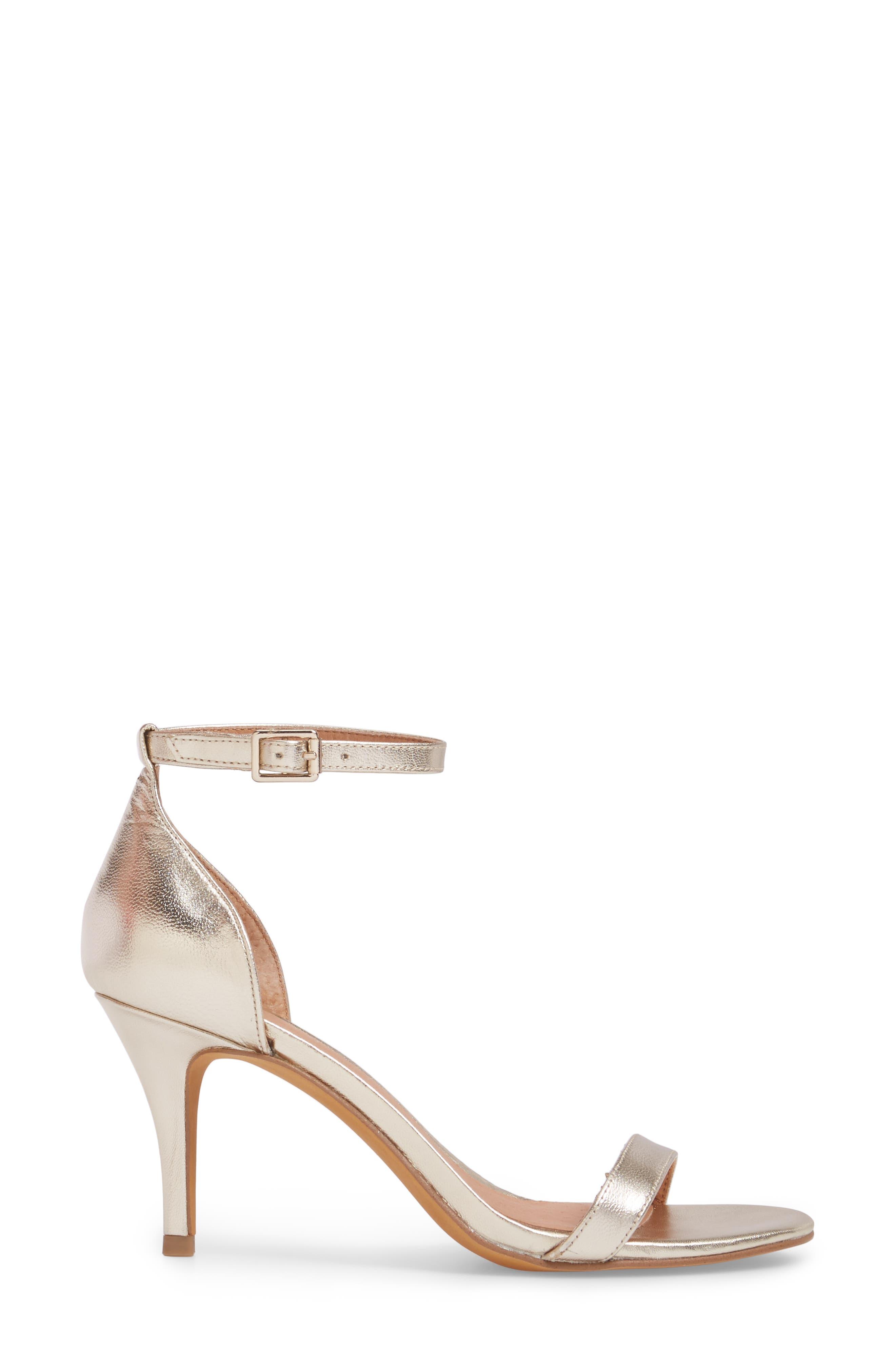 Audrey Ankle Strap Sandal,                             Alternate thumbnail 65, color,