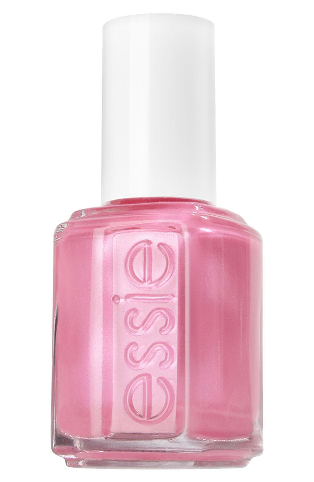 Nail Polish - Pinks,                             Main thumbnail 36, color,