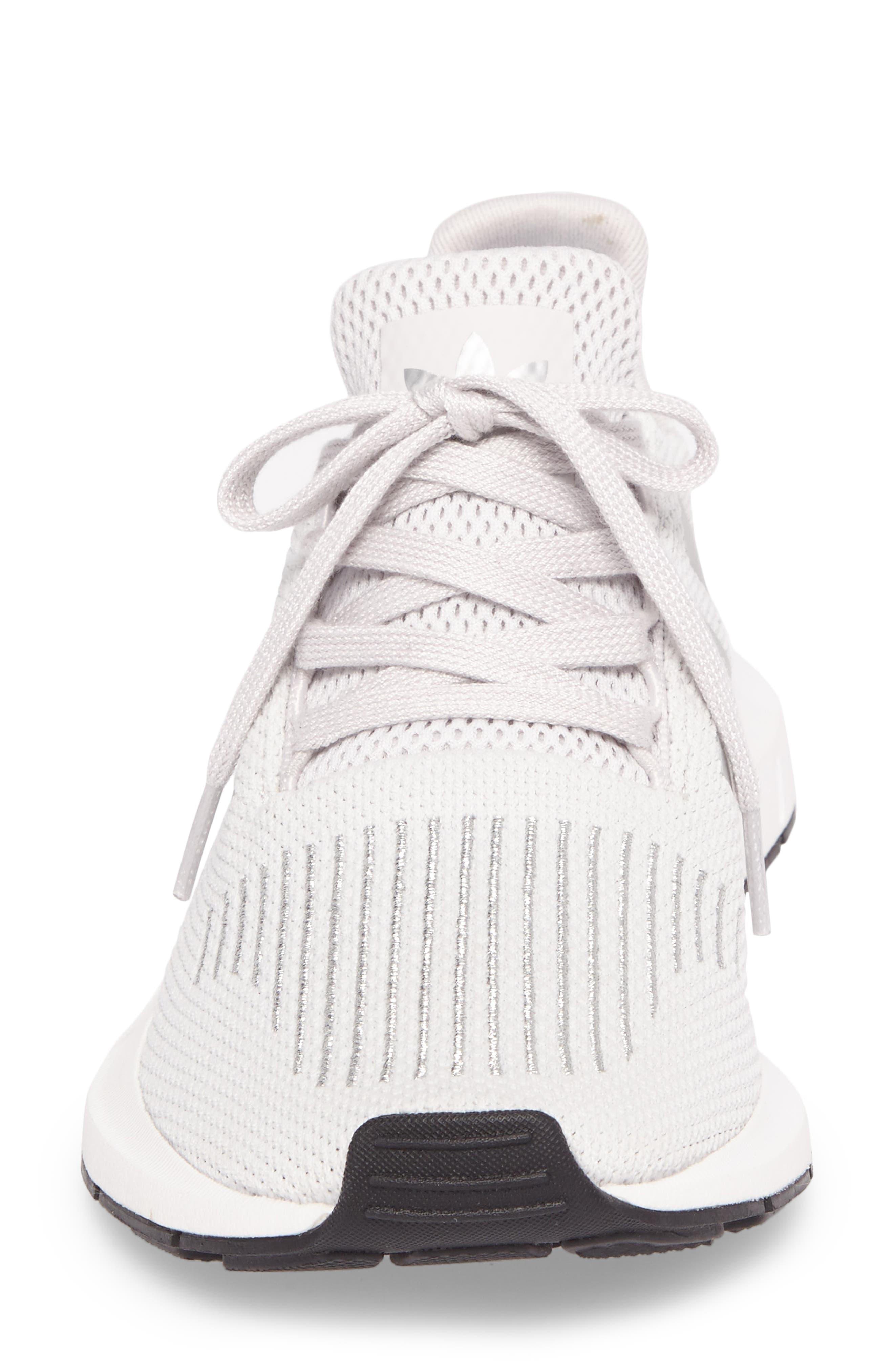 Swift Run Sneaker,                             Alternate thumbnail 110, color,