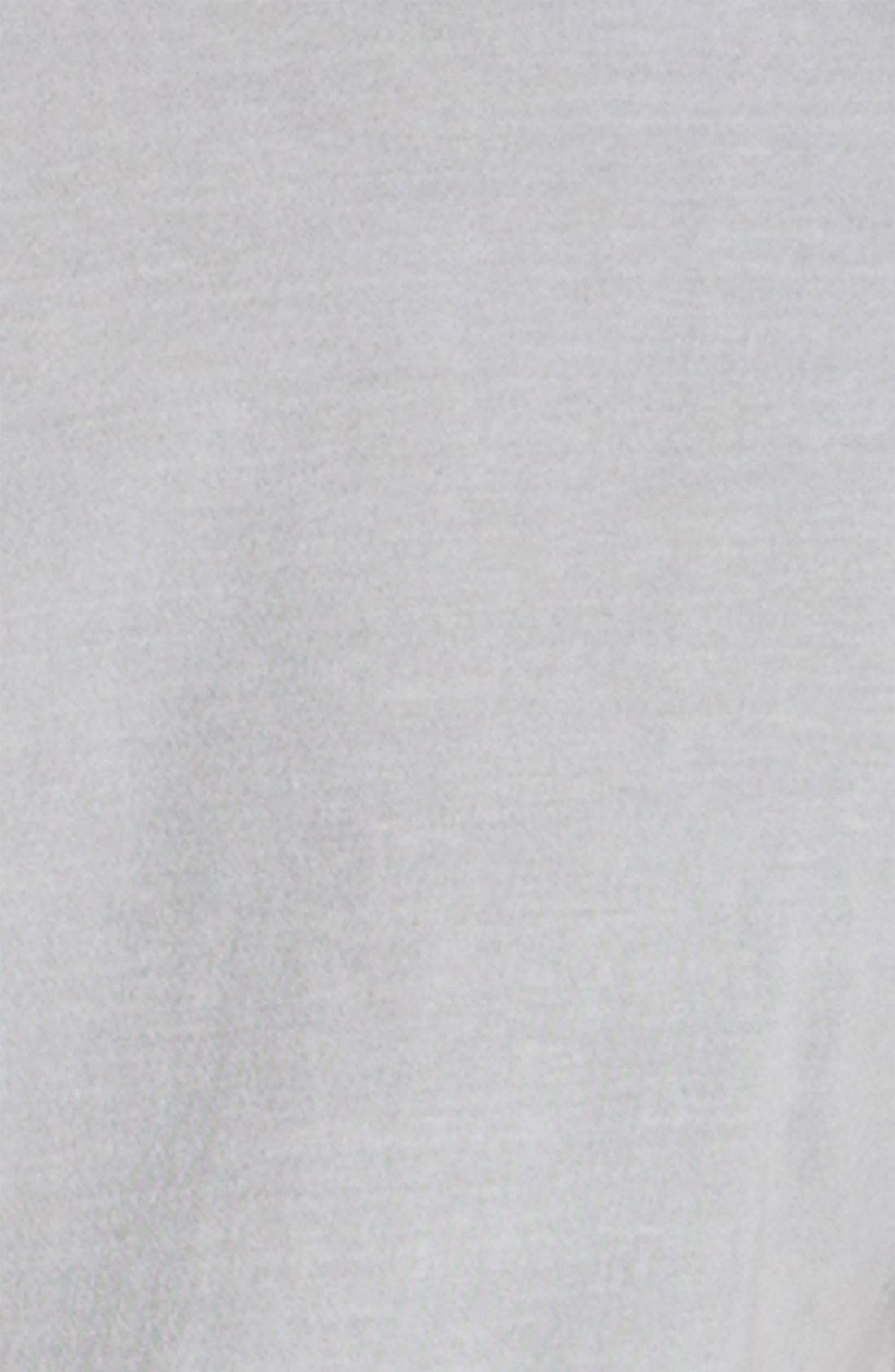 Crewneck Jersey T-Shirt,                             Alternate thumbnail 254, color,