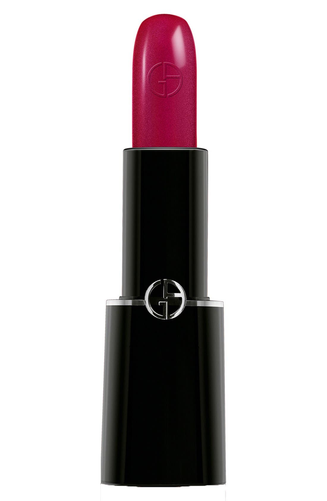 Rouge Sheer Lipstick,                             Main thumbnail 29, color,