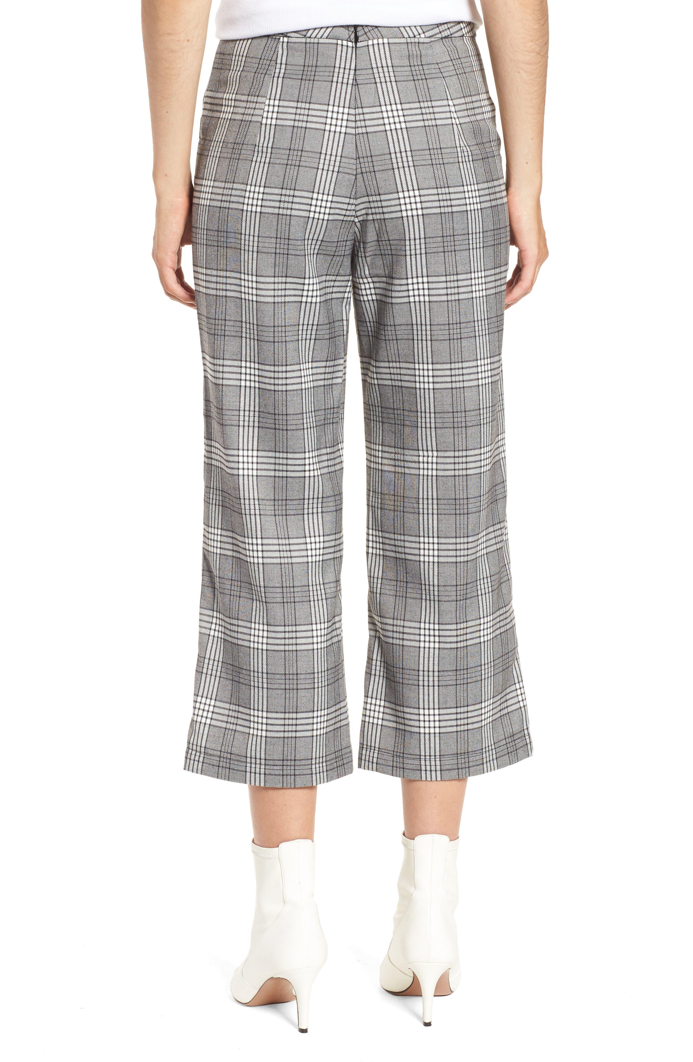 Slater Crop Pants,                             Alternate thumbnail 2, color,                             250