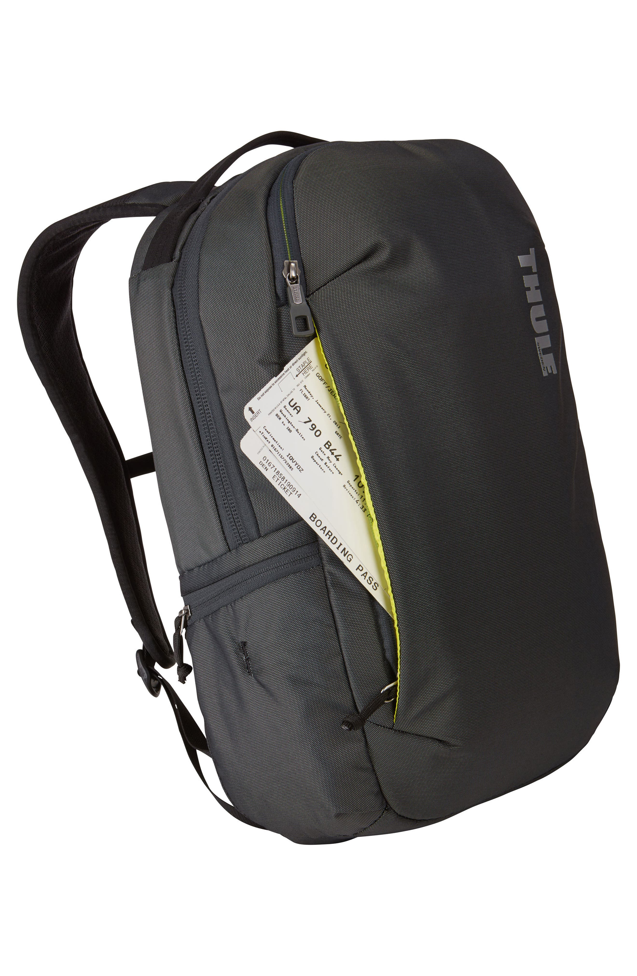 Subterra 23-Liter Backpack,                             Alternate thumbnail 7, color,                             021