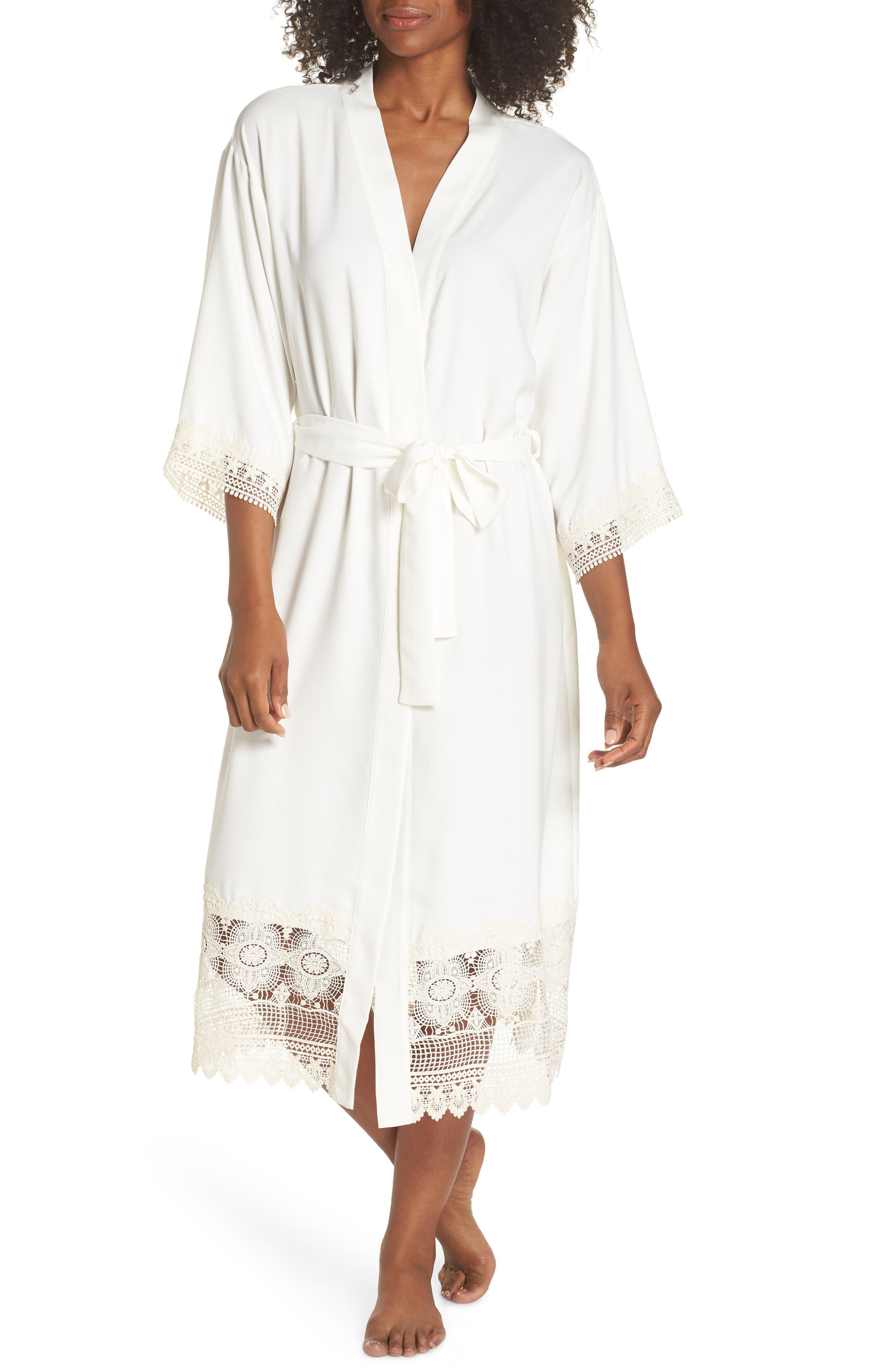 Blythe Robe,                         Main,                         color, 903