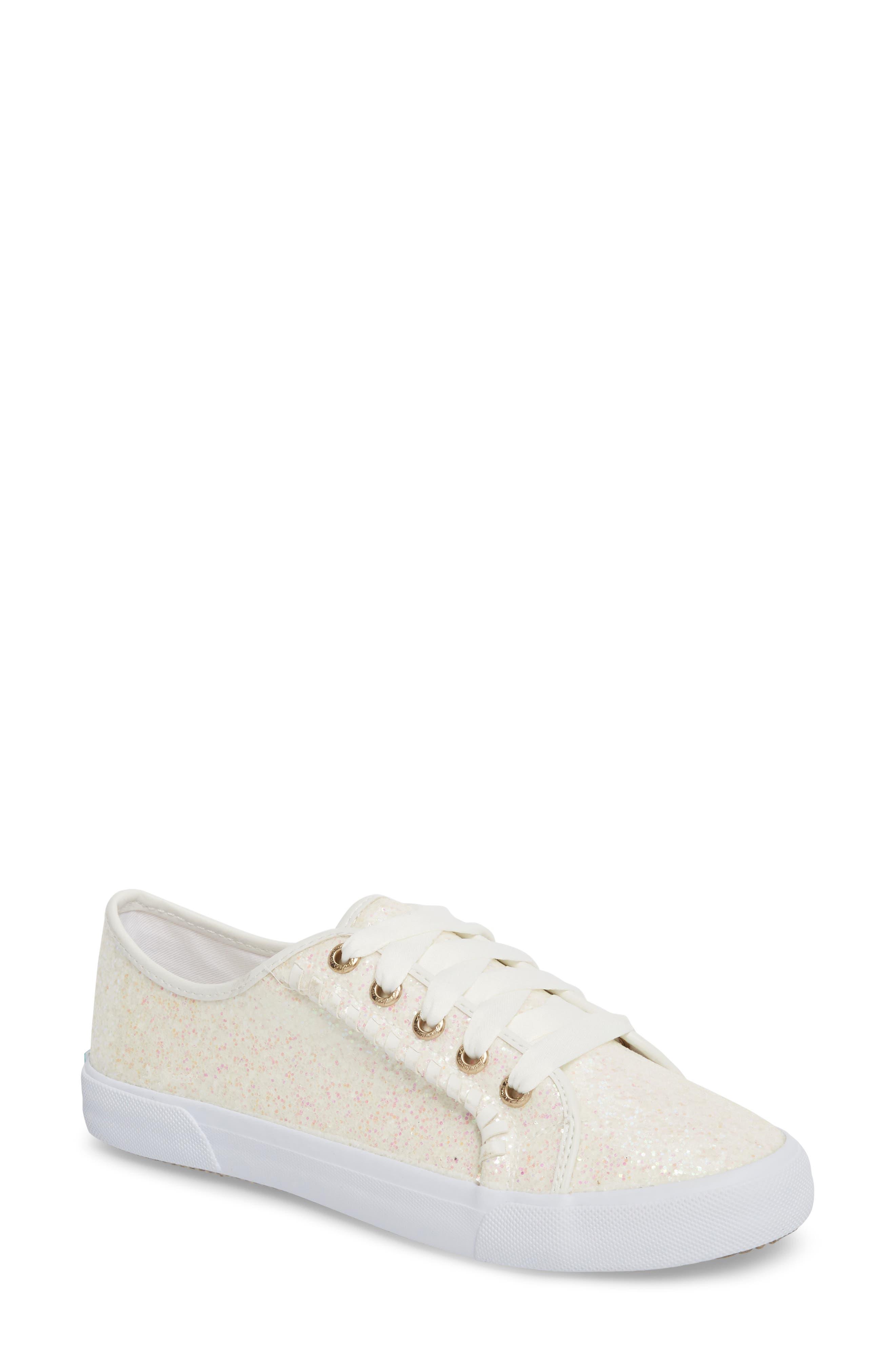 Carter Sneaker,                         Main,                         color, 116