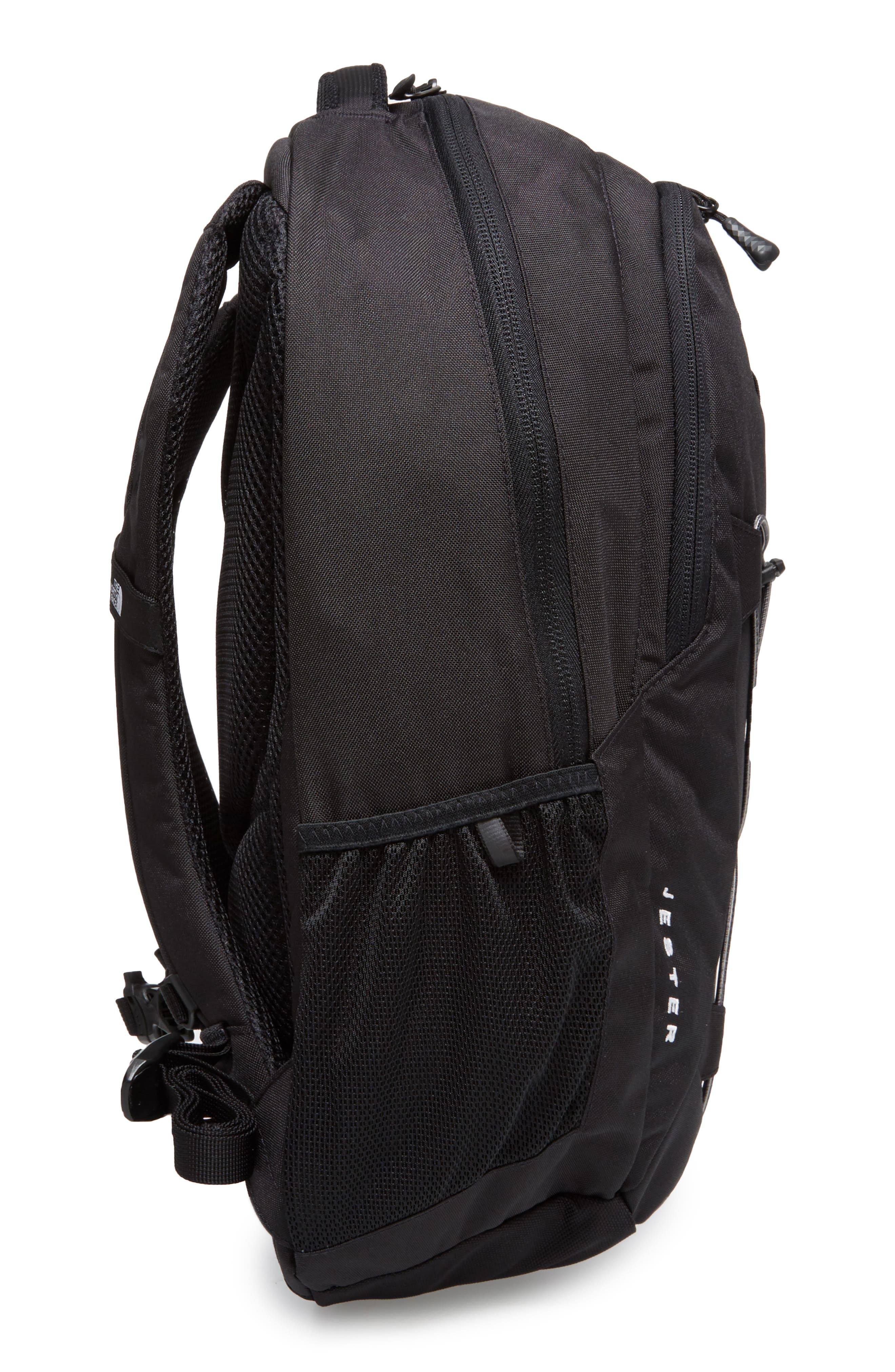'Jester' Backpack,                             Alternate thumbnail 6, color,                             001