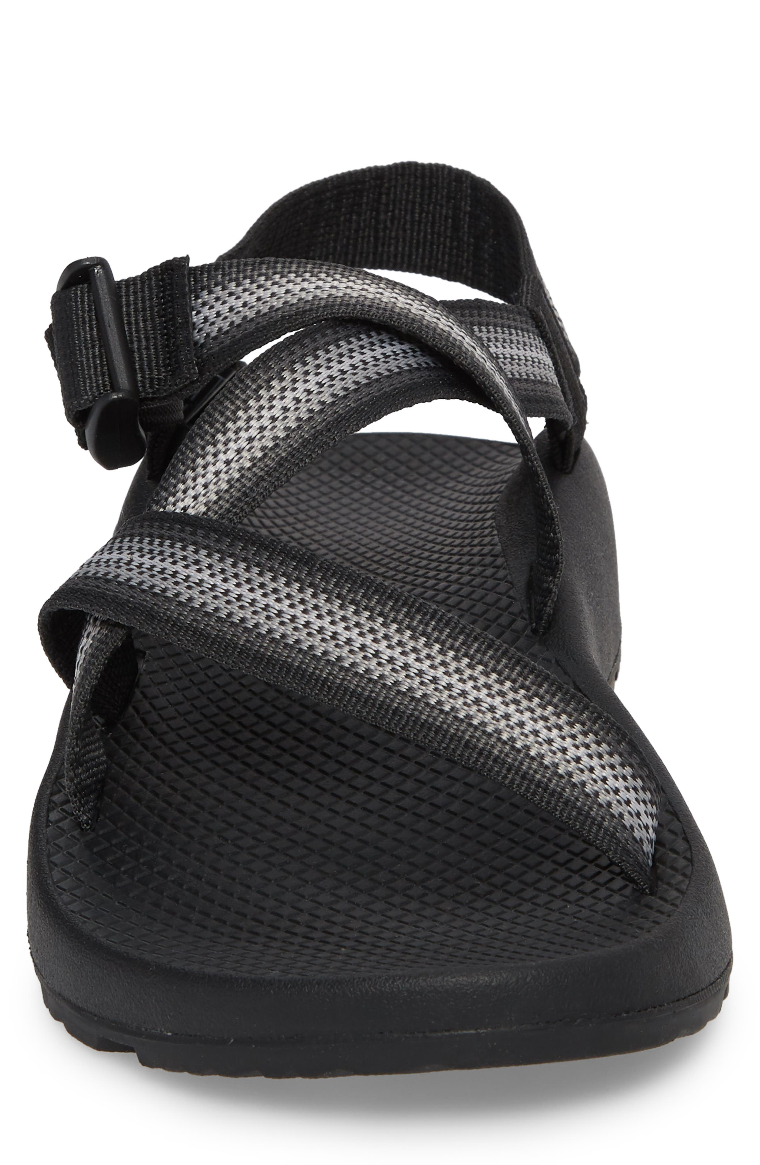 Z/1 Classic Sport Sandal,                             Alternate thumbnail 4, color,                             020
