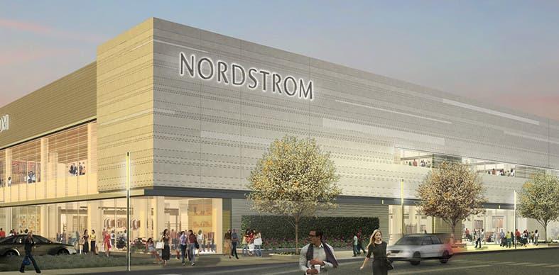 Nordstrom Canada  40e3b3d800d2