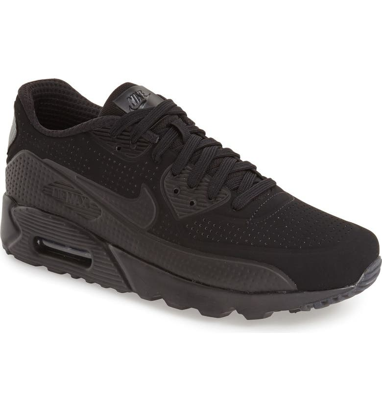 0ba4aa547c63d5 Nike  Air Max 90 Ultra Moire  Sneaker (Men)