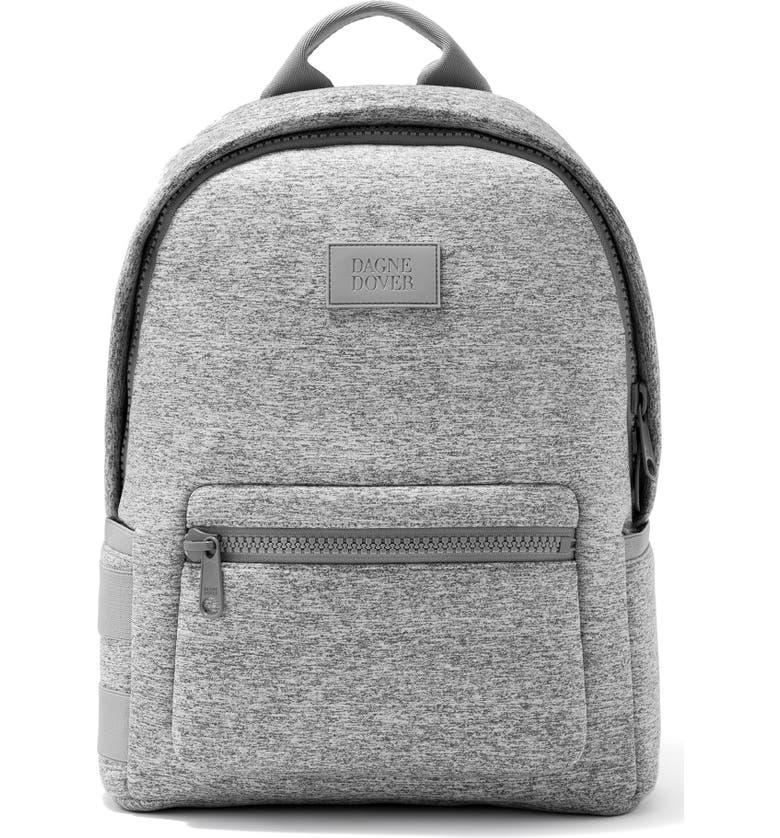 6583d38f12 Dagne Dover 365 Dakota Neoprene Backpack