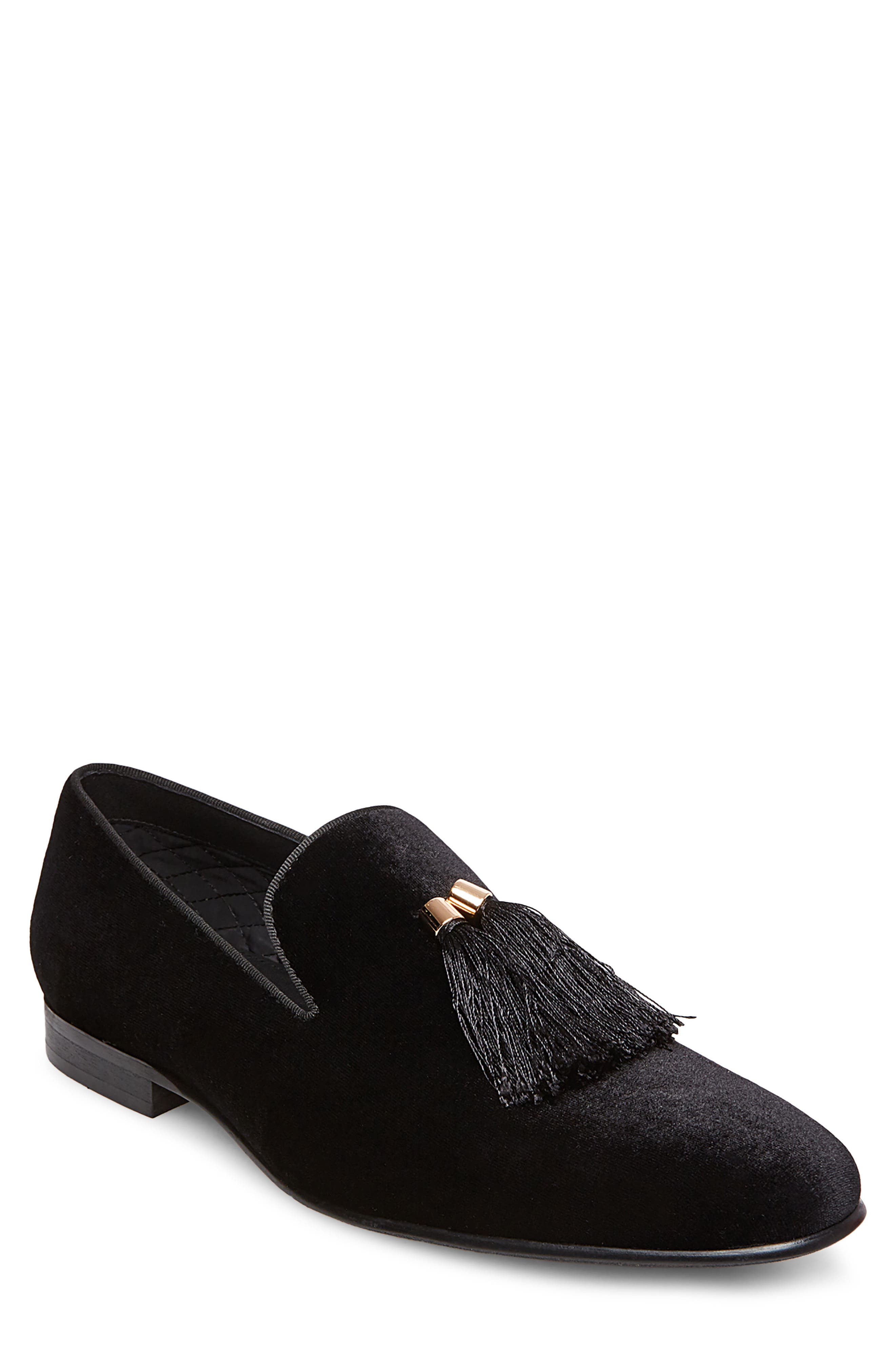 Liberty Tassel Loafer,                         Main,                         color,