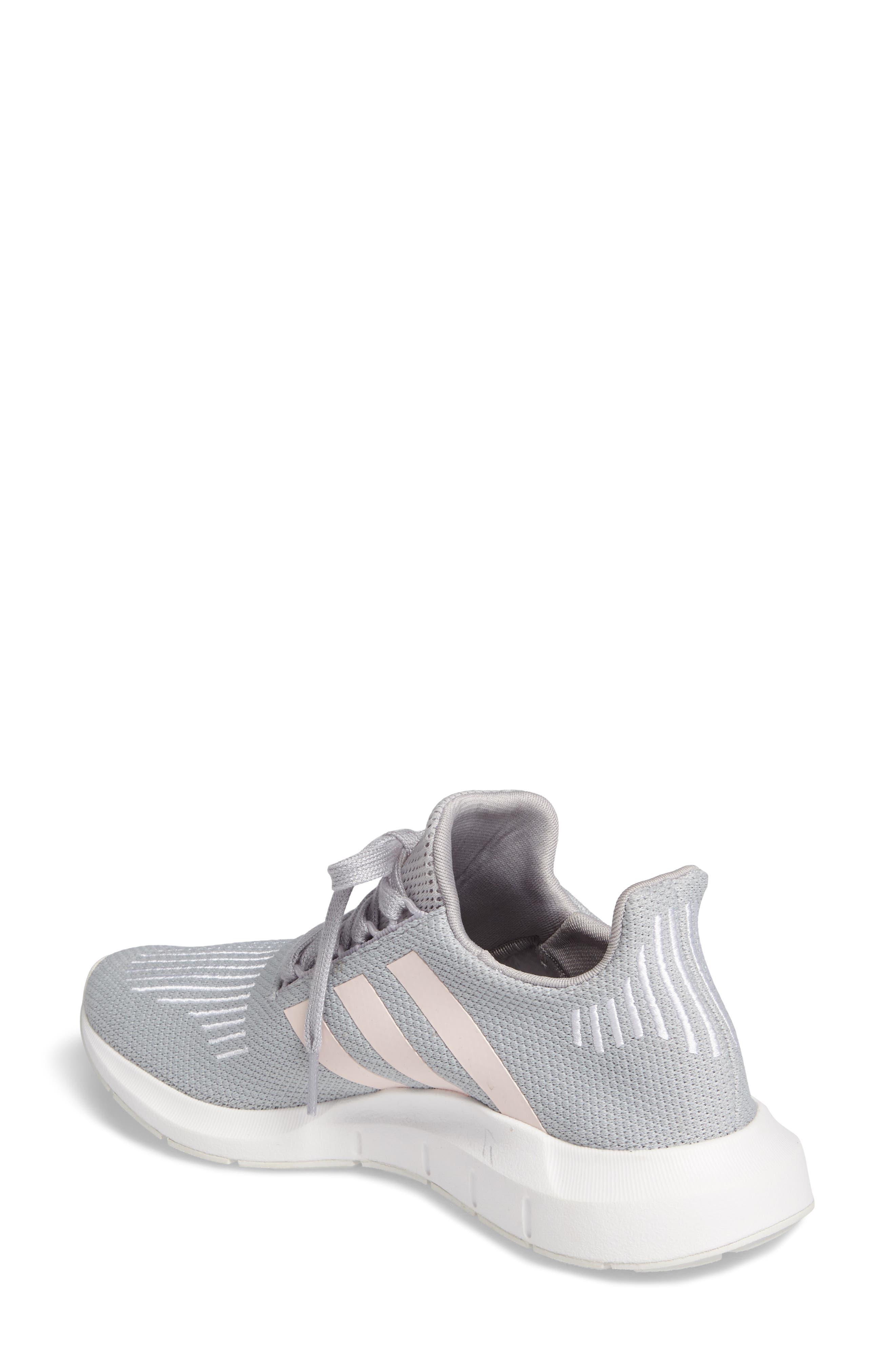 Swift Run Sneaker,                             Alternate thumbnail 72, color,