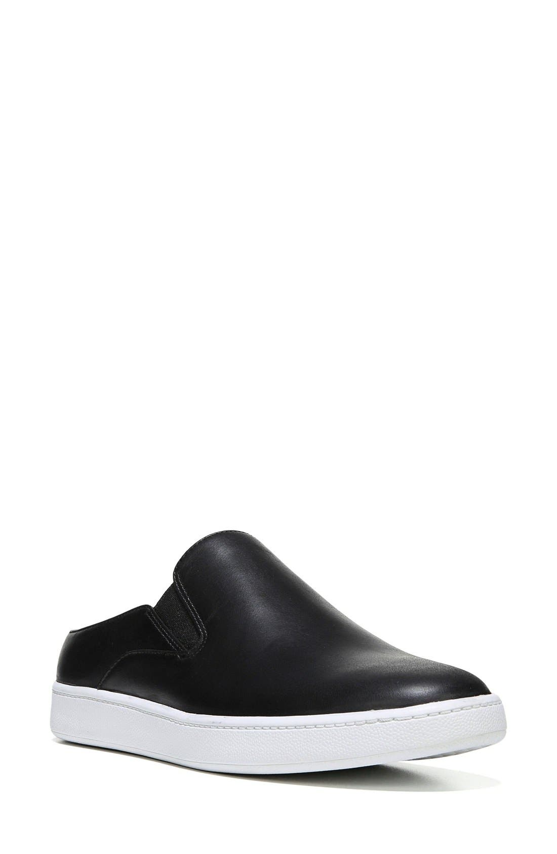 Verrell Slip-On Sneaker,                             Main thumbnail 6, color,