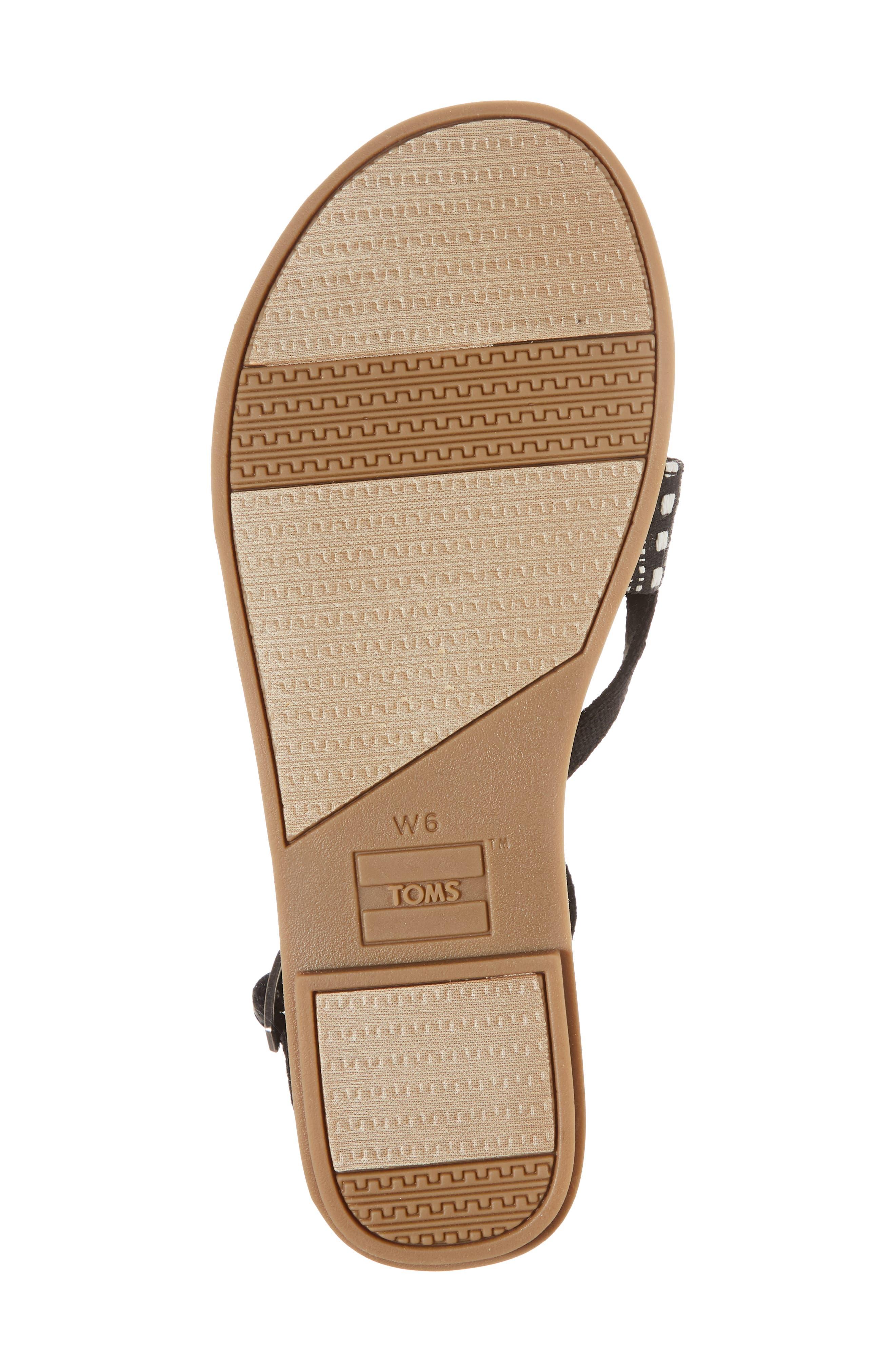 'Lexie' Sandal,                             Alternate thumbnail 63, color,