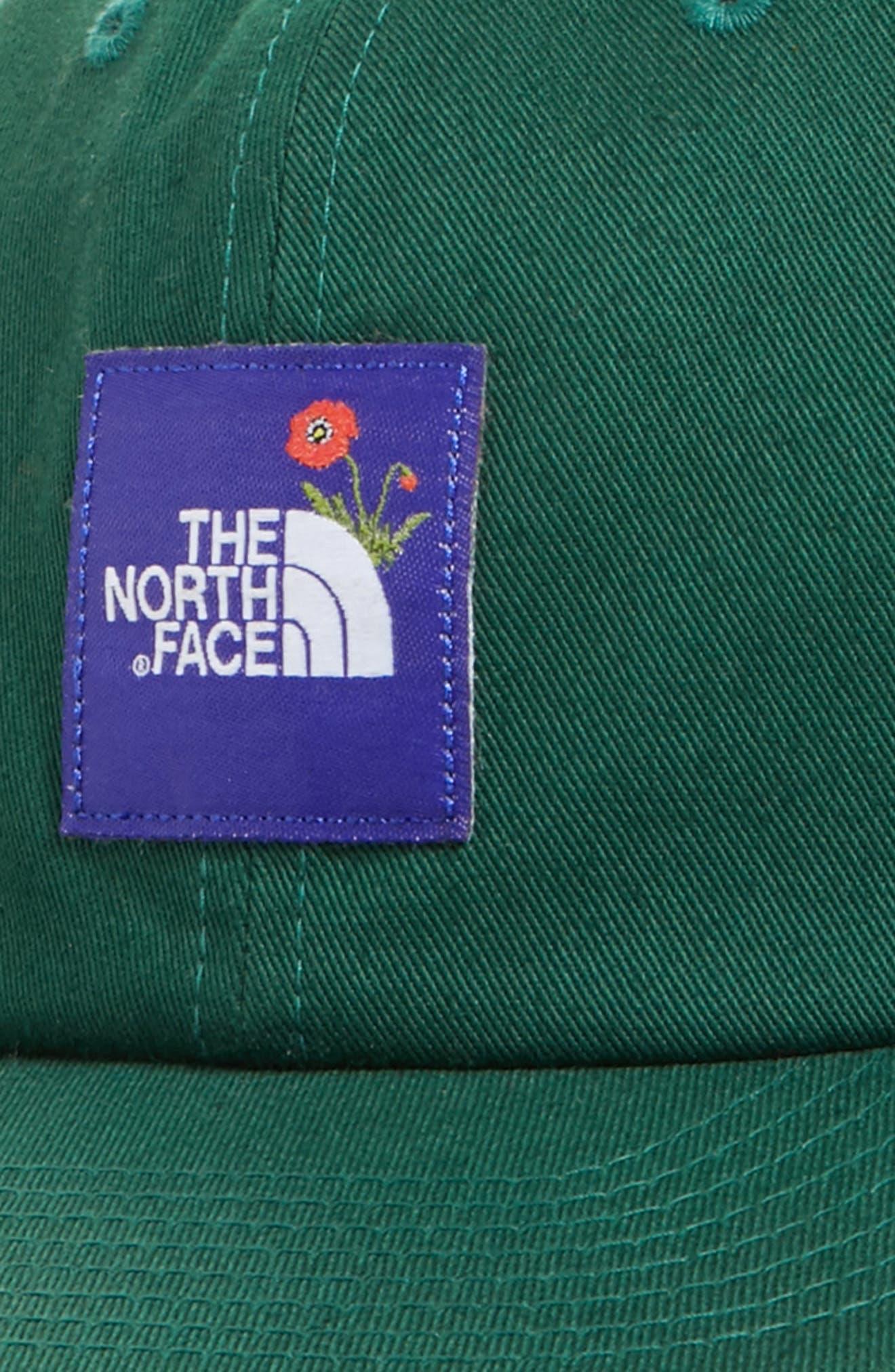Poppy Adjustable Cap,                             Alternate thumbnail 11, color,