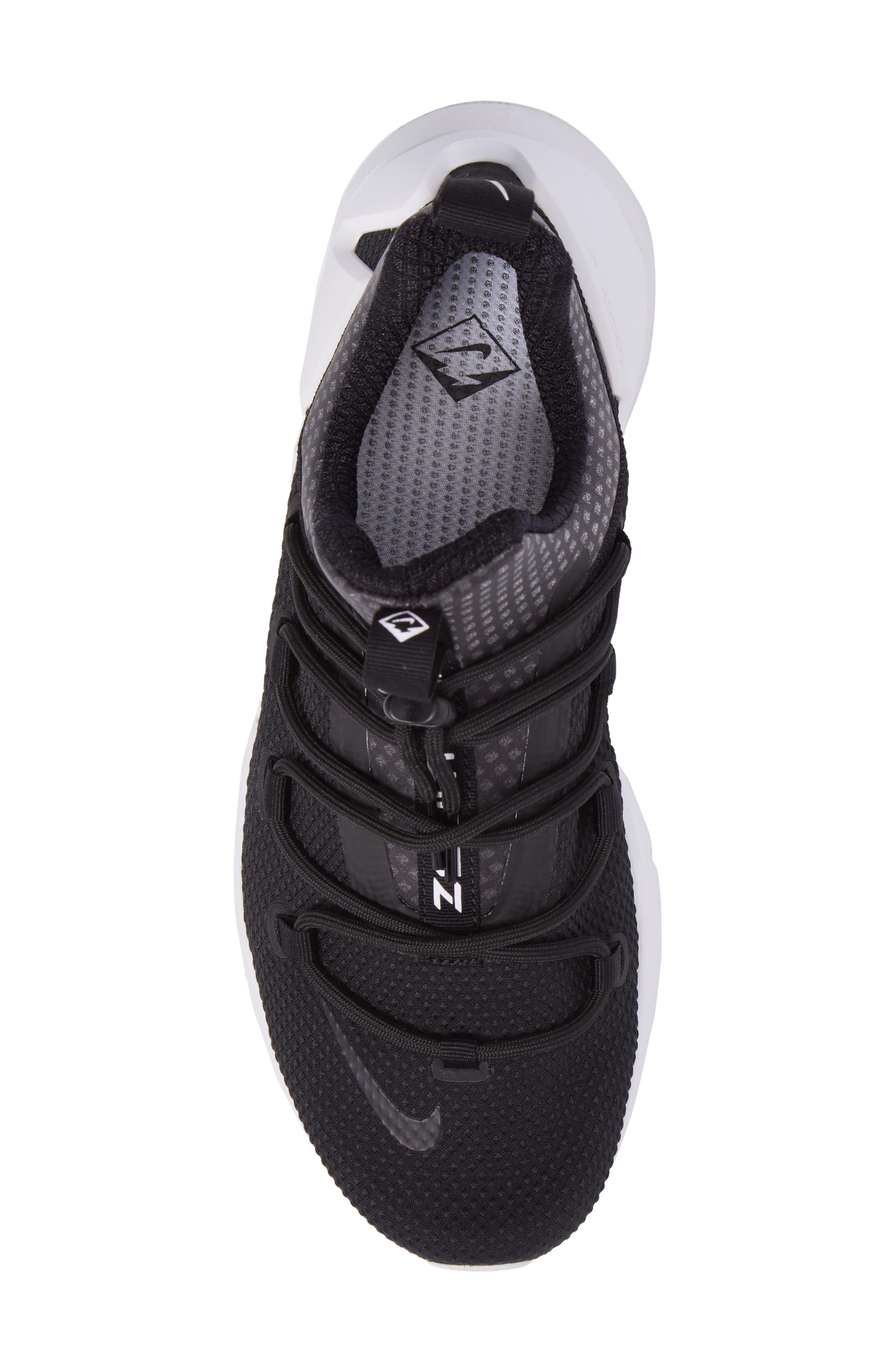 Air Zoom Grade Sneaker,                             Alternate thumbnail 13, color,