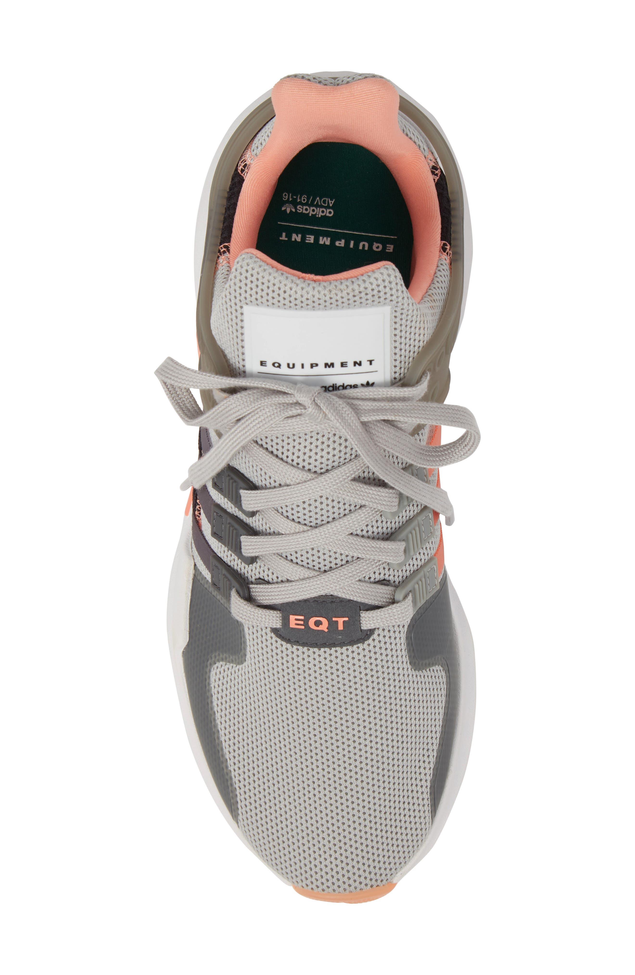 EQT Support Adv Sneaker,                             Alternate thumbnail 14, color,