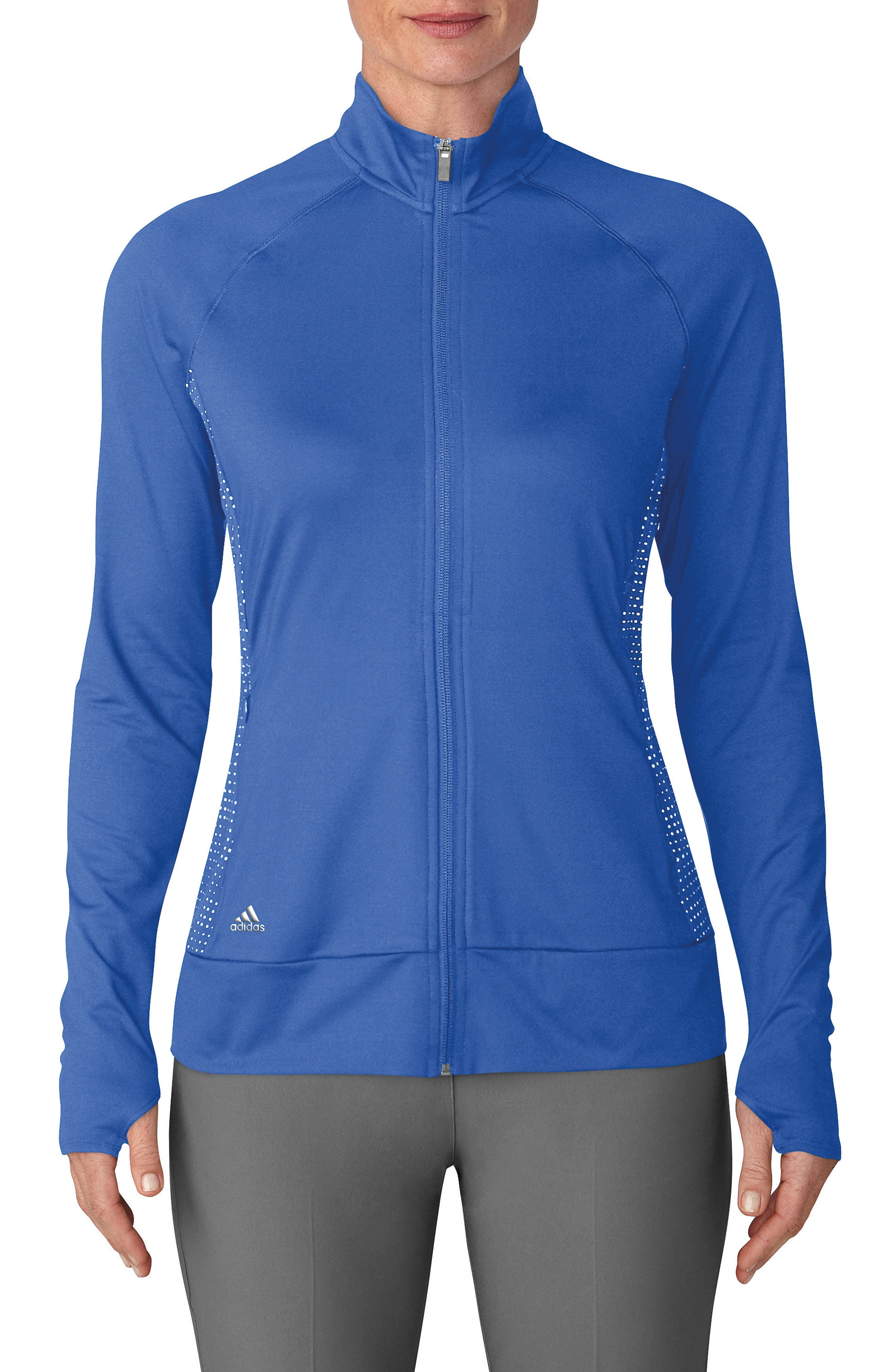 Rangewear Jacket,                         Main,                         color, 423
