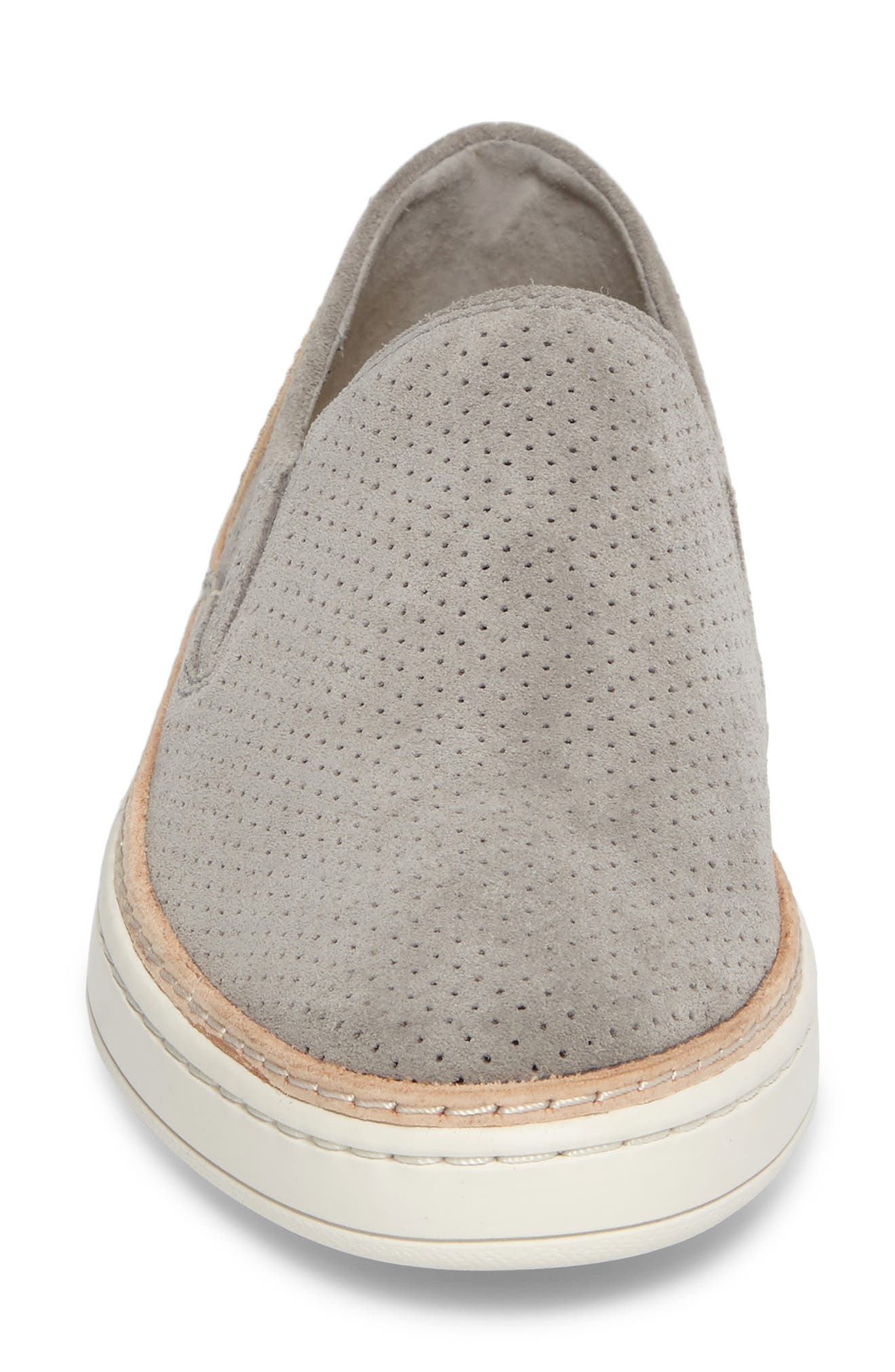 Adley Slip-On Sneaker,                             Alternate thumbnail 37, color,