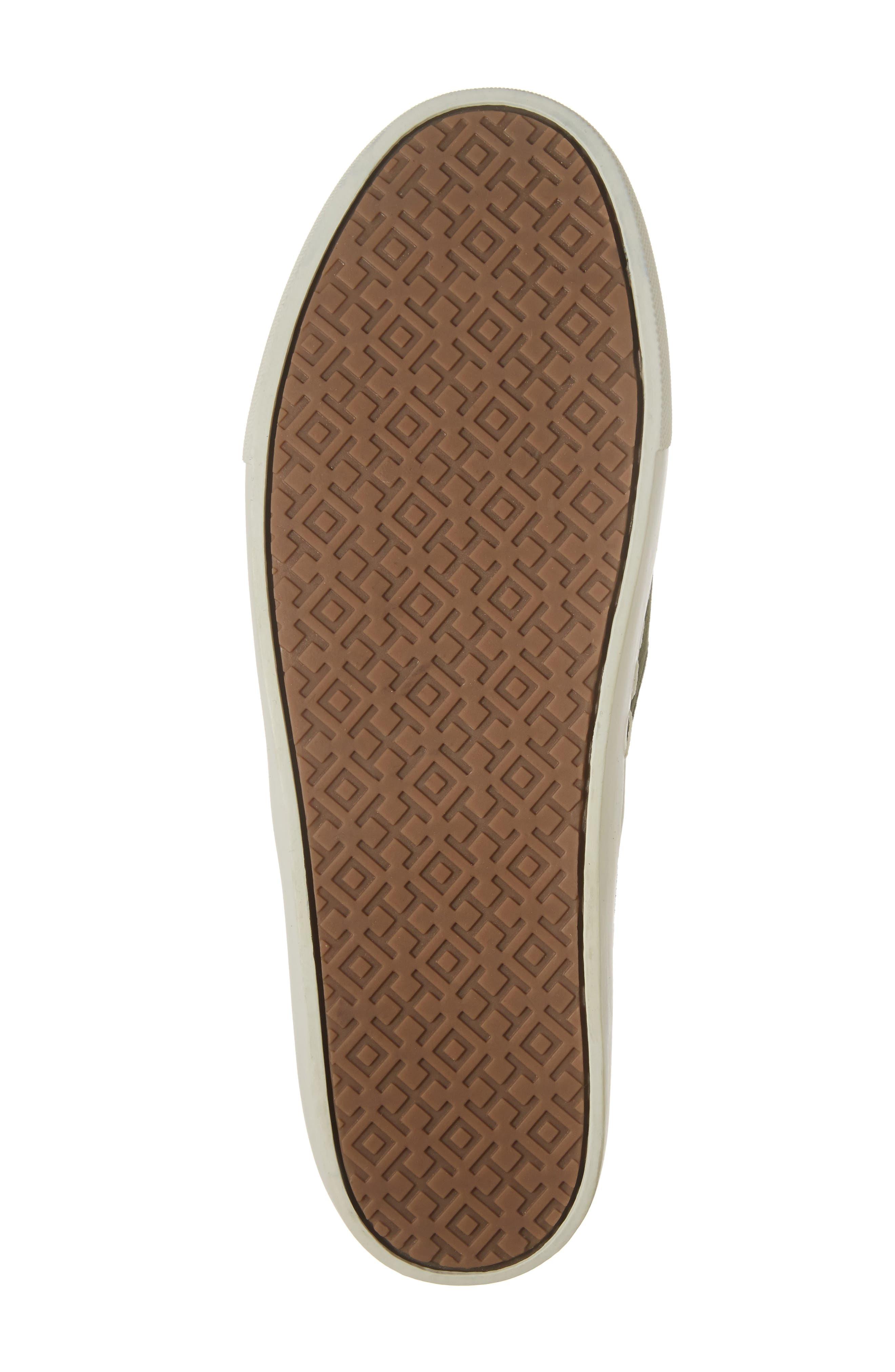 Max Slip-On Sneaker,                             Alternate thumbnail 33, color,