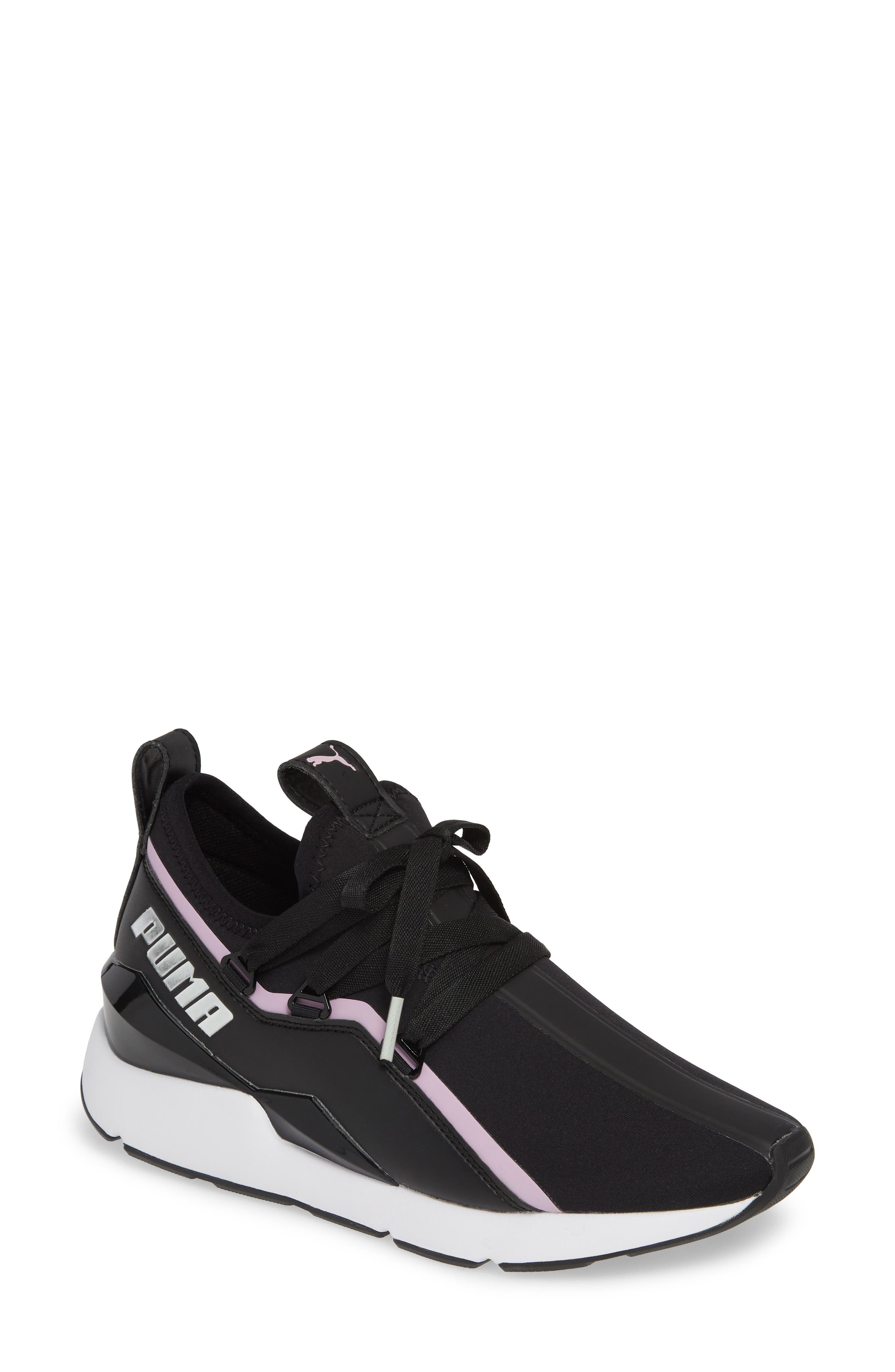 Muse 2 Trailblazer Sneaker by Puma