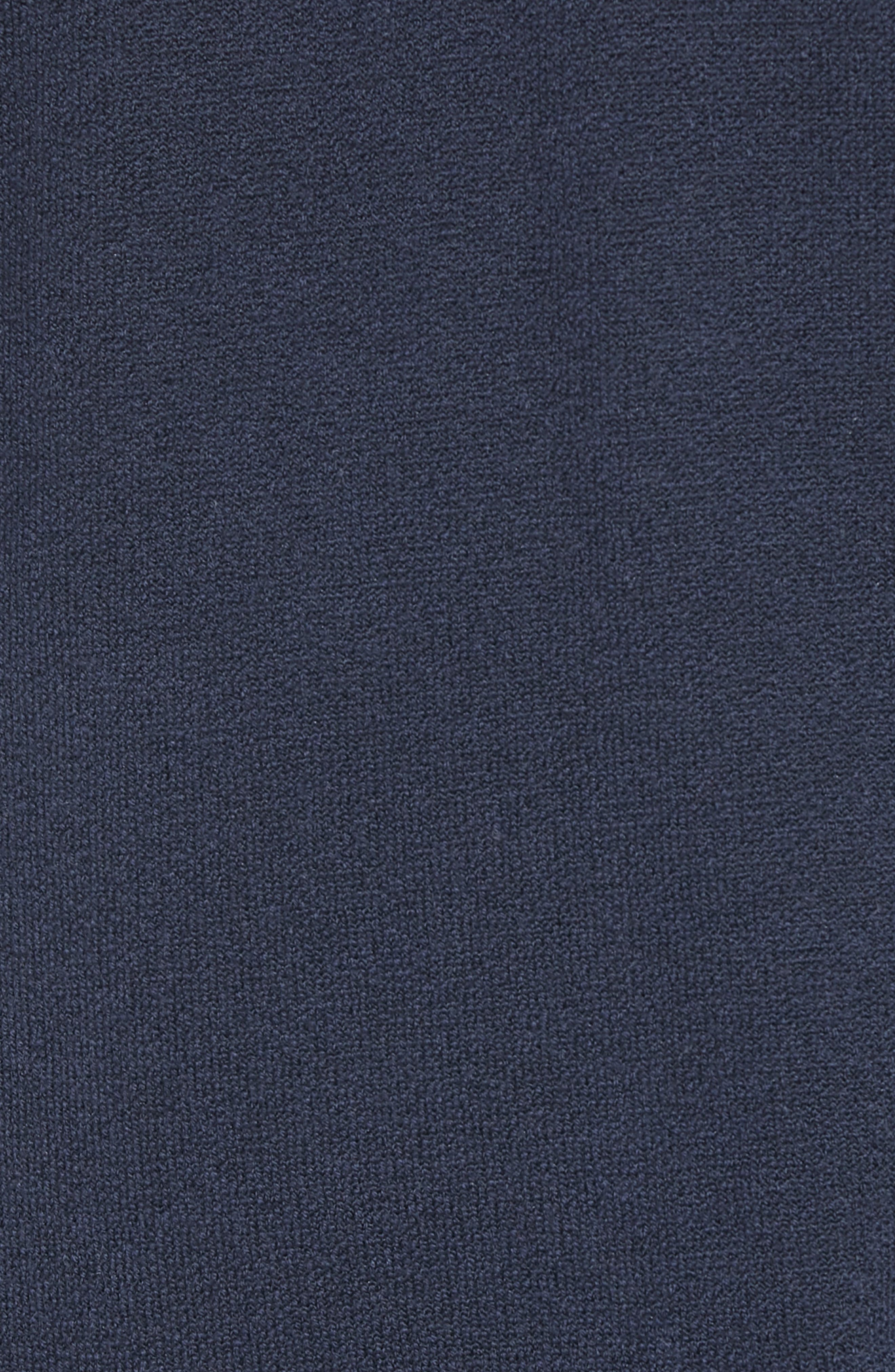 BEST MADE CO.,                             The Merino Wool Fleece Sweatpants,                             Alternate thumbnail 6, color,                             NAVY